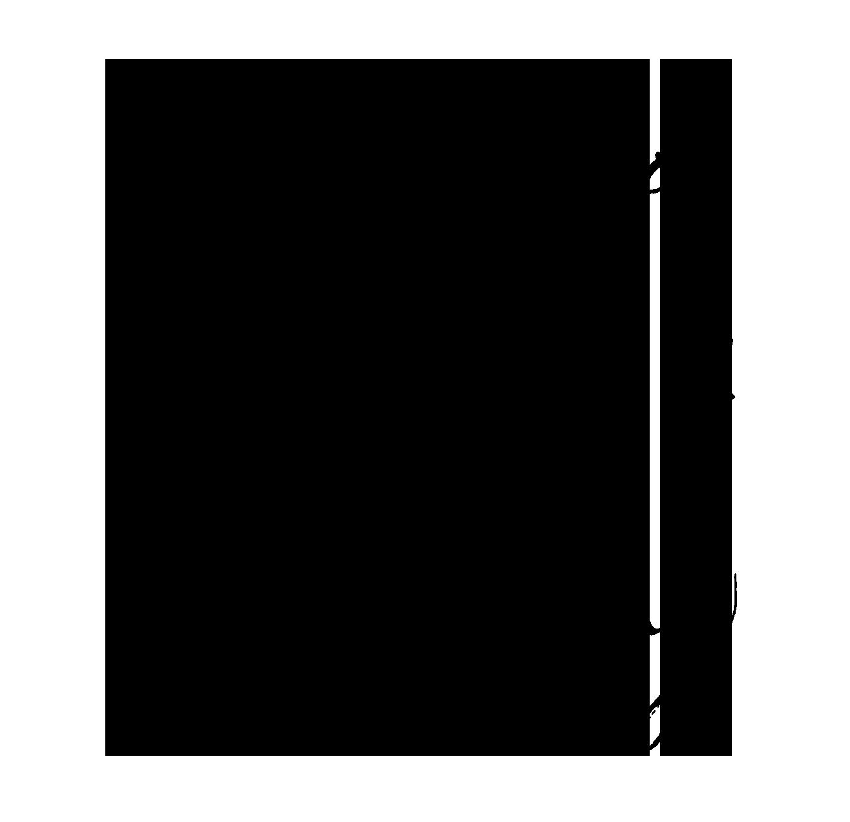 Logo_BWPNG.png