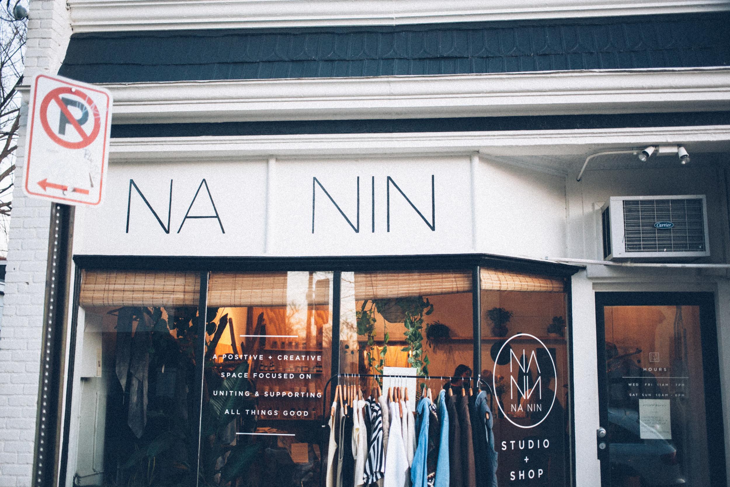 nanin-1431.jpg