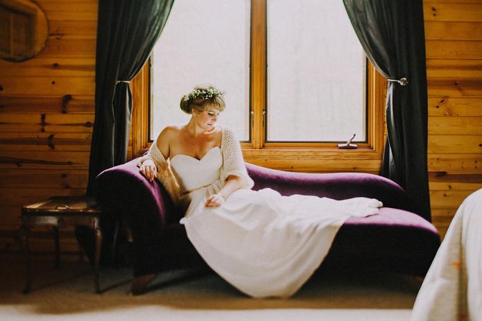 forest-wedding-photo0064.jpg