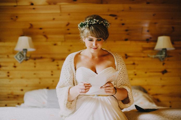 forest-wedding-photo0054.jpg