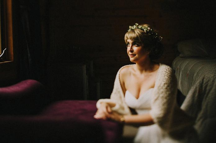 forest-wedding-photo0059.jpg