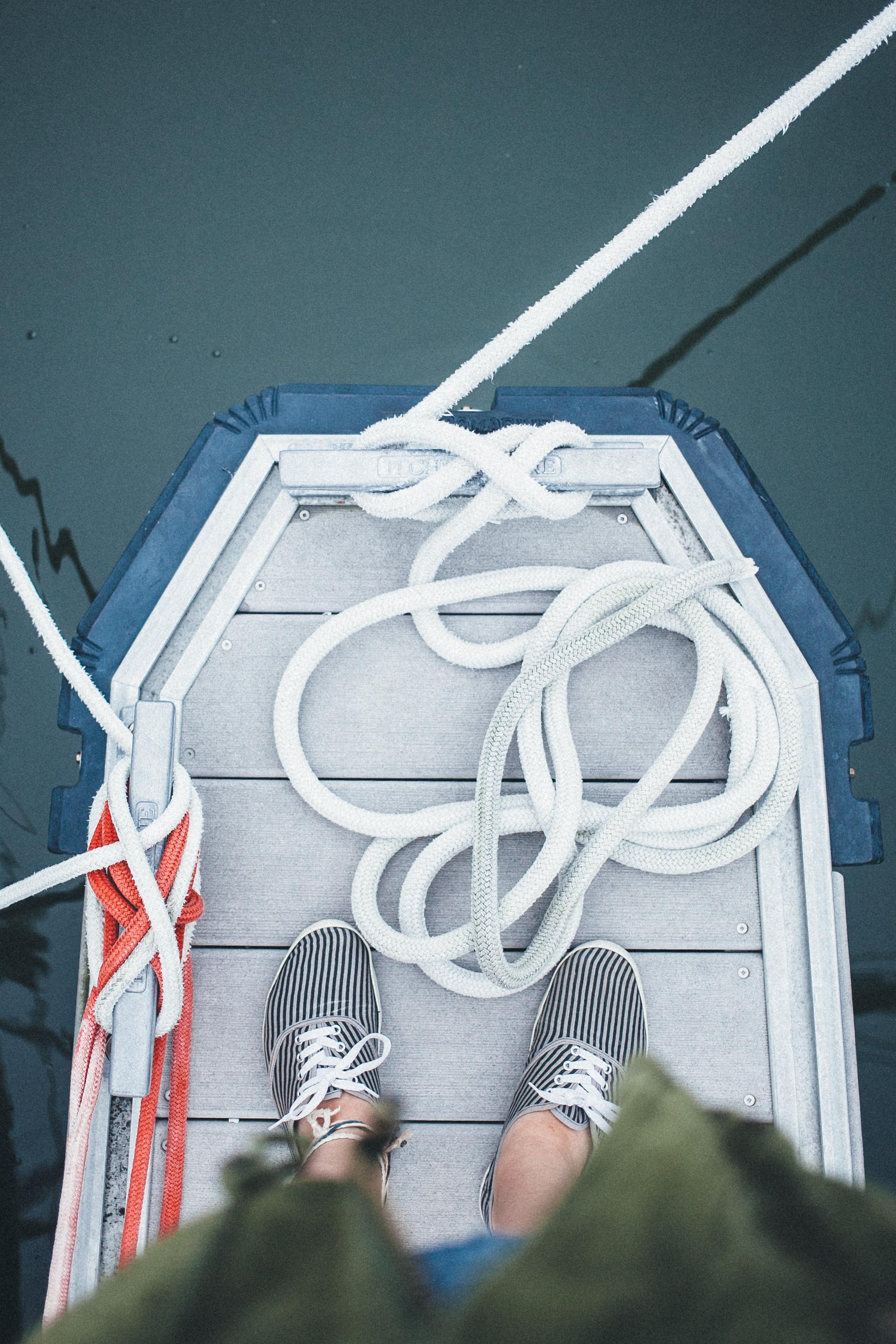 sailing-with-papa-5432.jpg