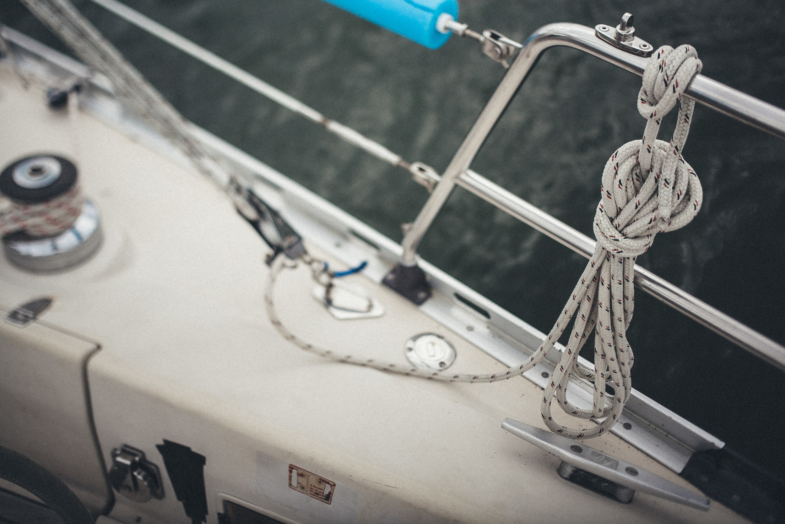 sailing-with-papa-5524.jpg