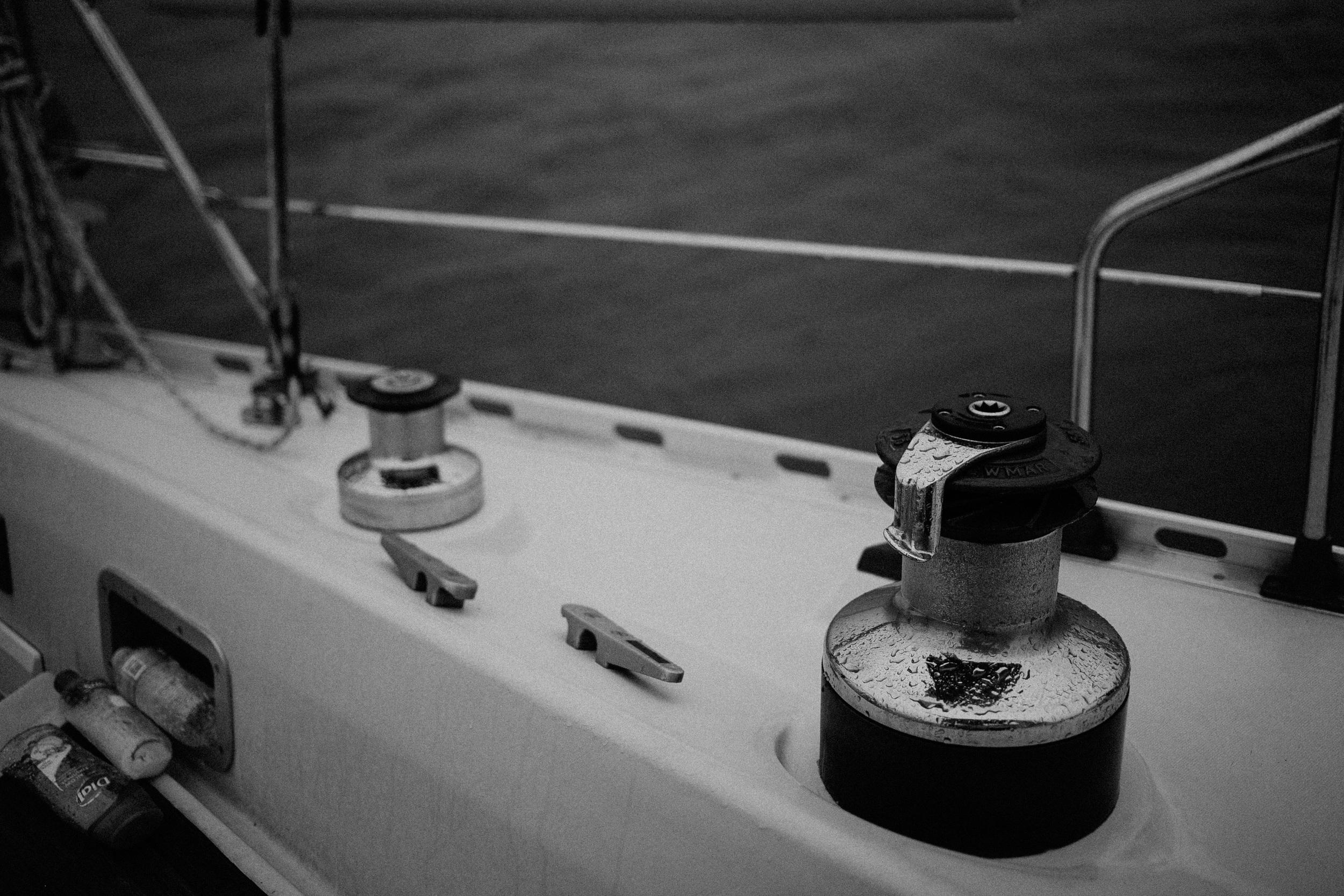 sailing-with-papa-5537.jpg