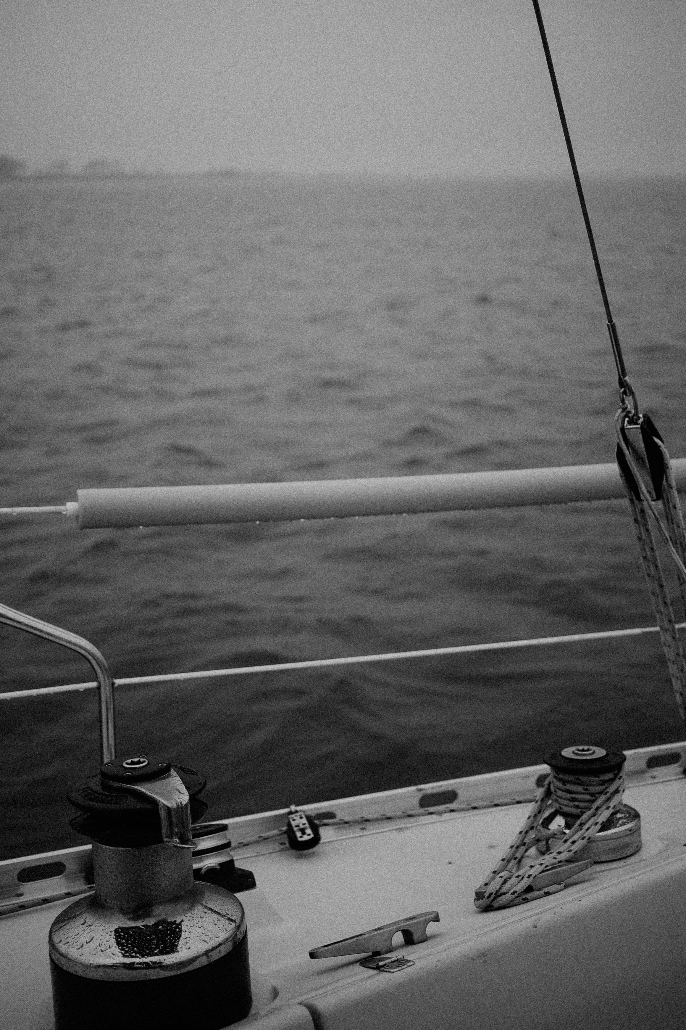 sailing-with-papa-5543.jpg