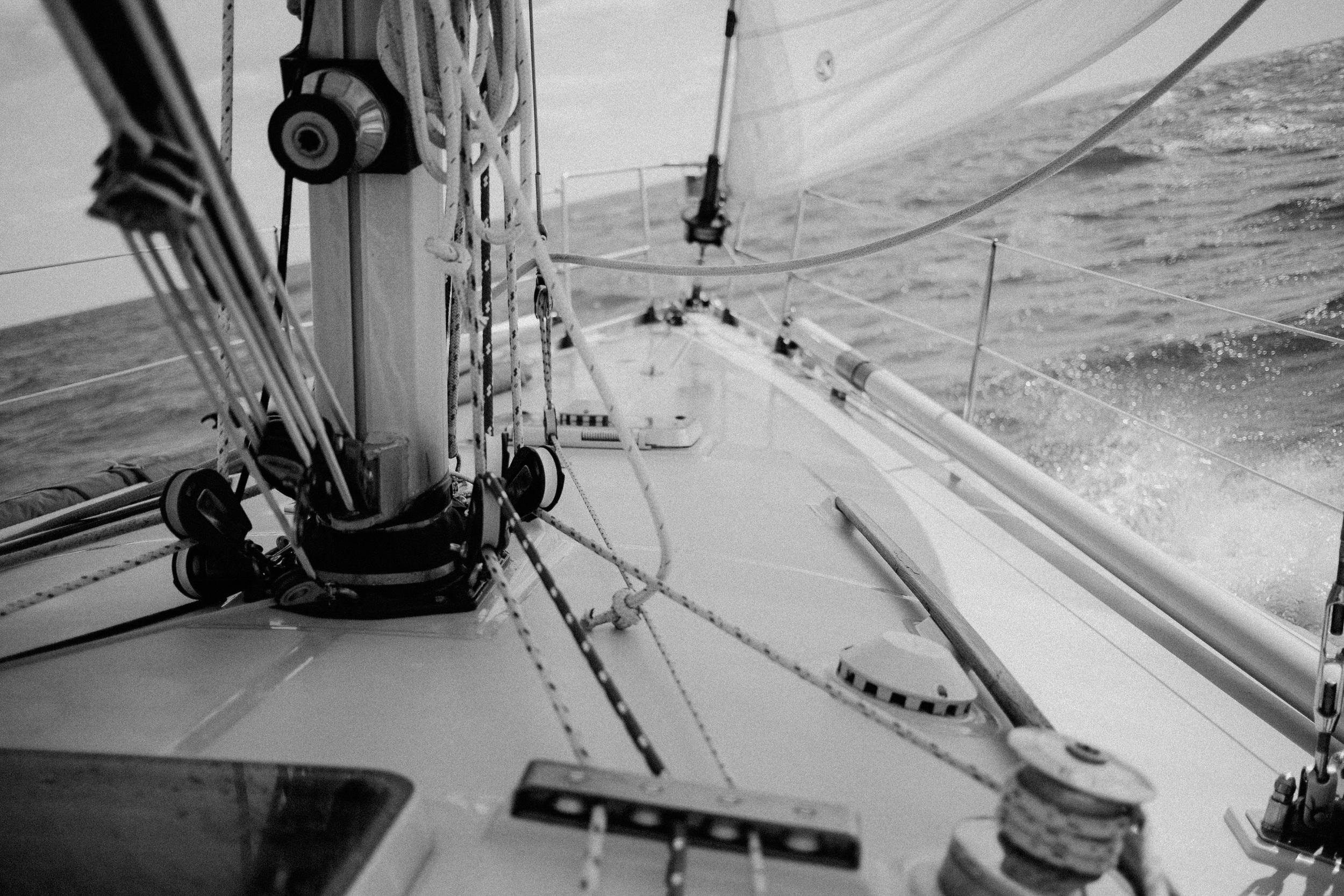 sailing-with-papa-5558.jpg