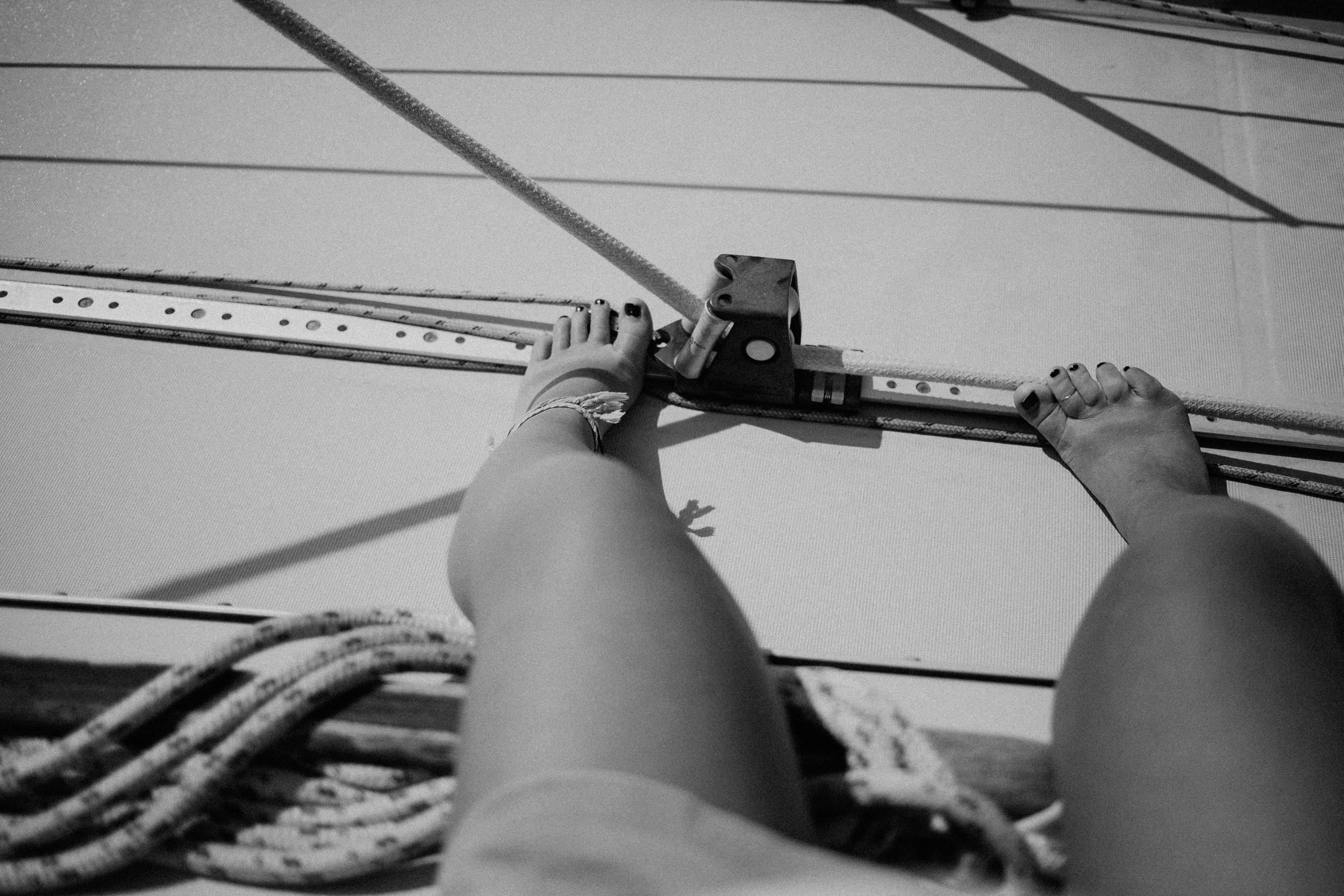 sailing-with-papa-5569.jpg