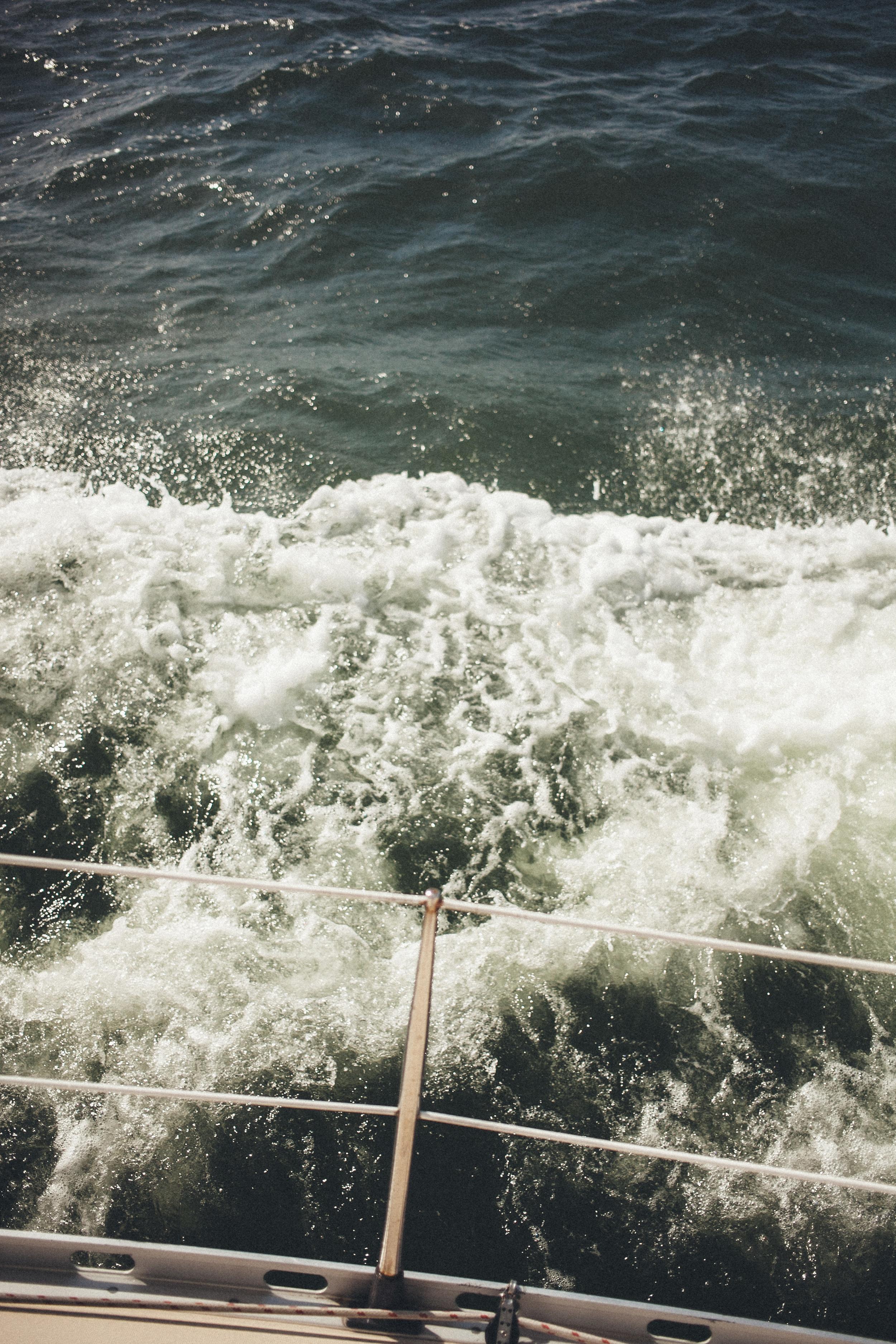 sailing-with-papa-5574.jpg
