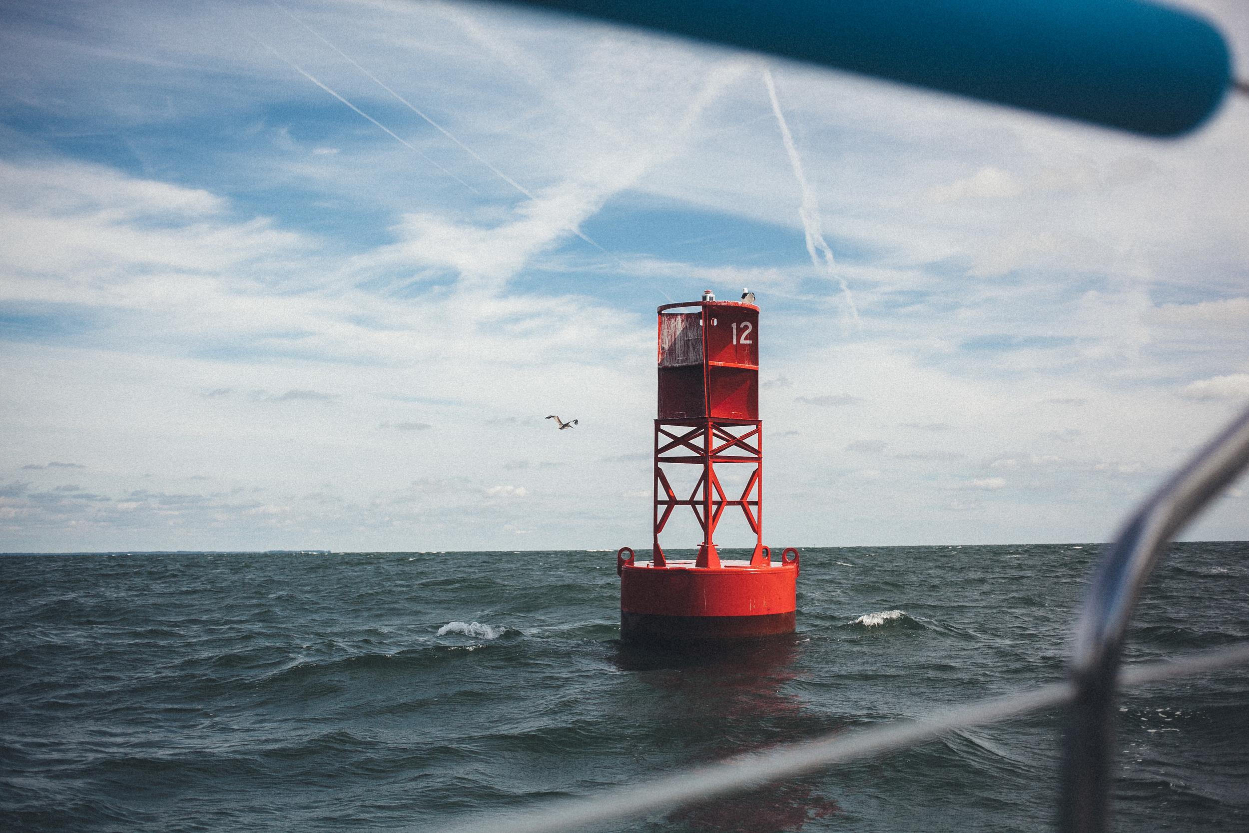 sailing-with-papa-5604.jpg