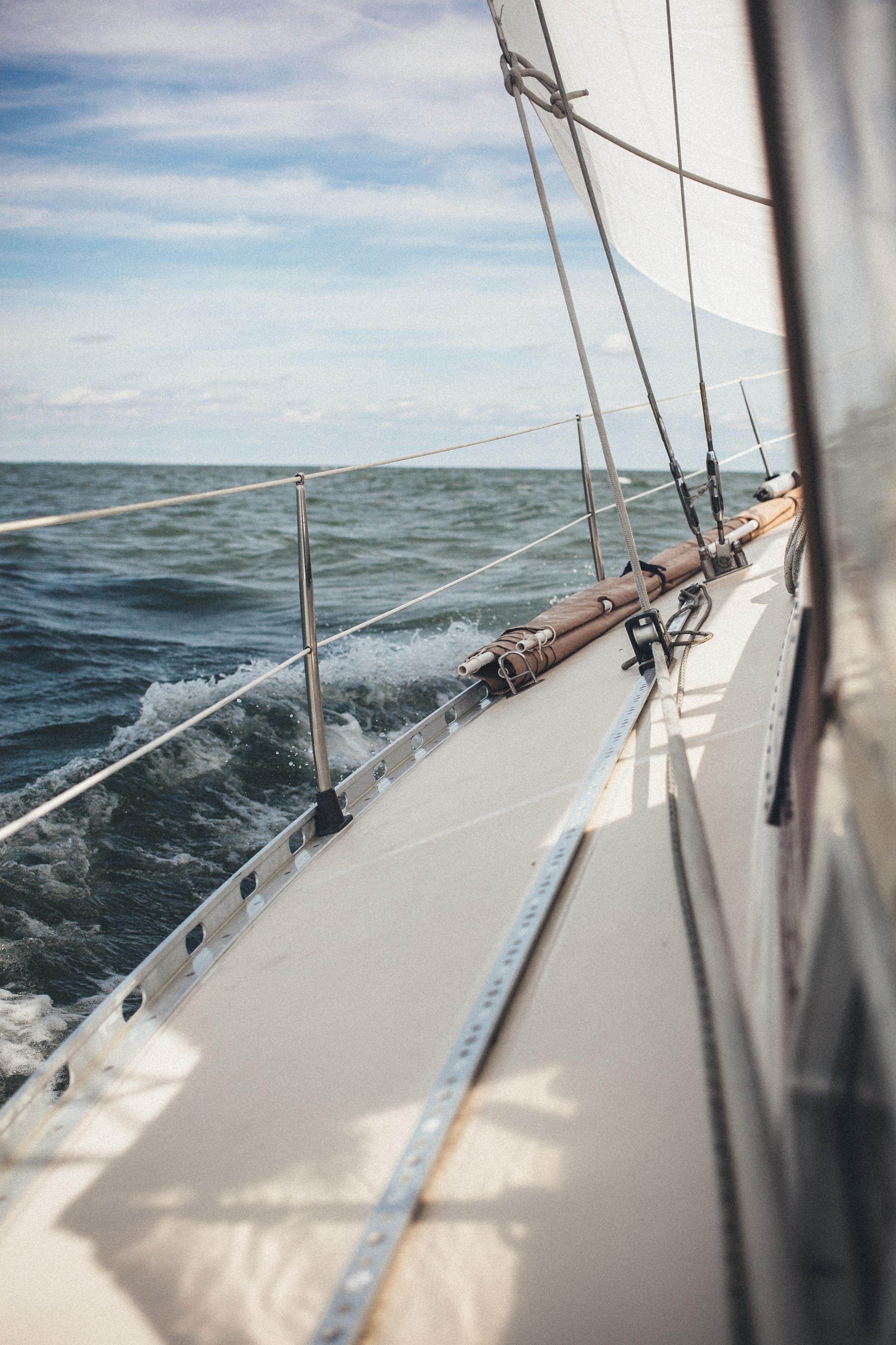 sailing-with-papa-5608.jpg