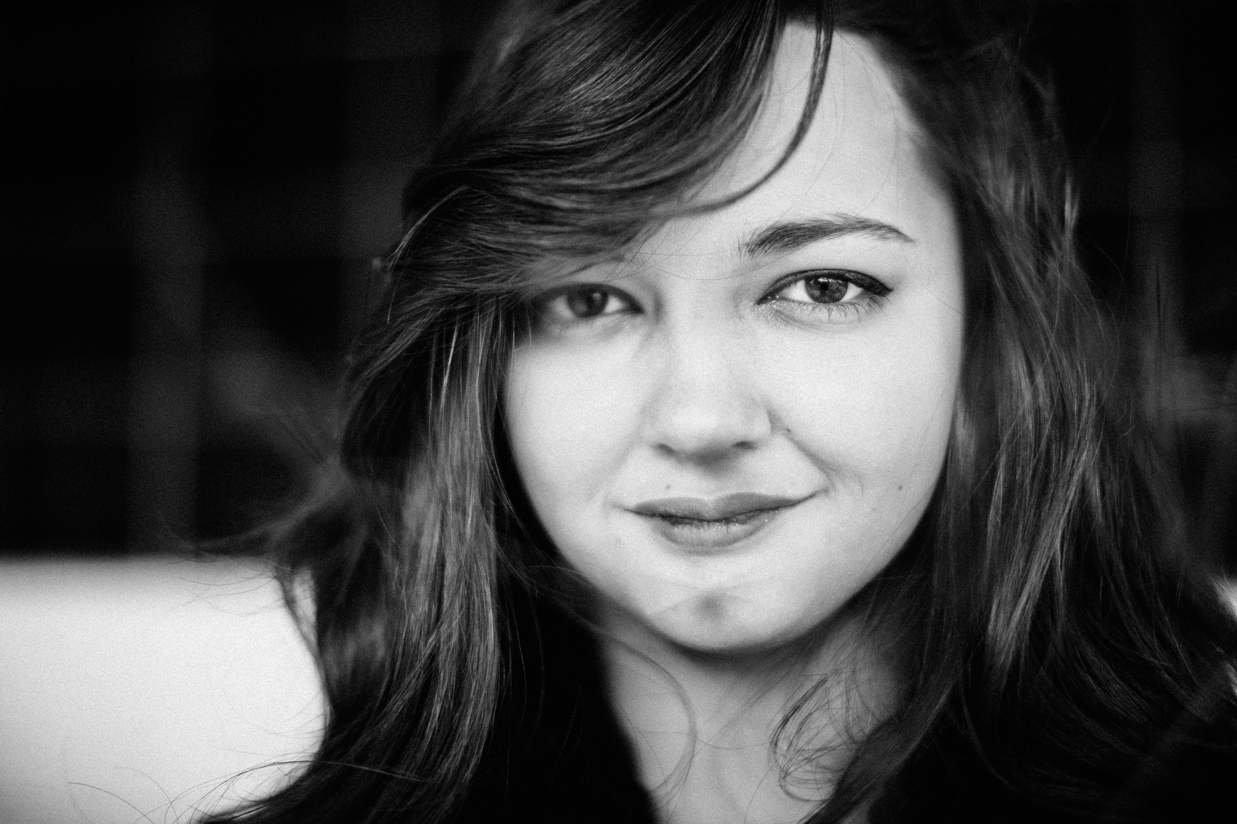 Catherine-Senior-Portraits-0400.jpg
