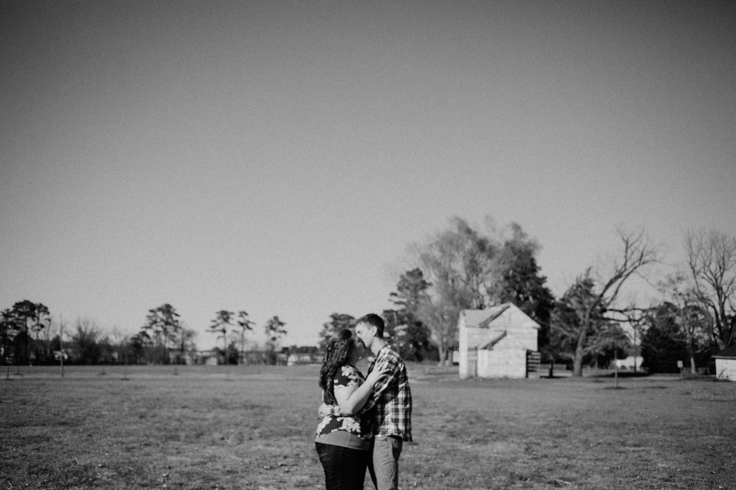 daniel-and-ally-engagement-5180.jpg