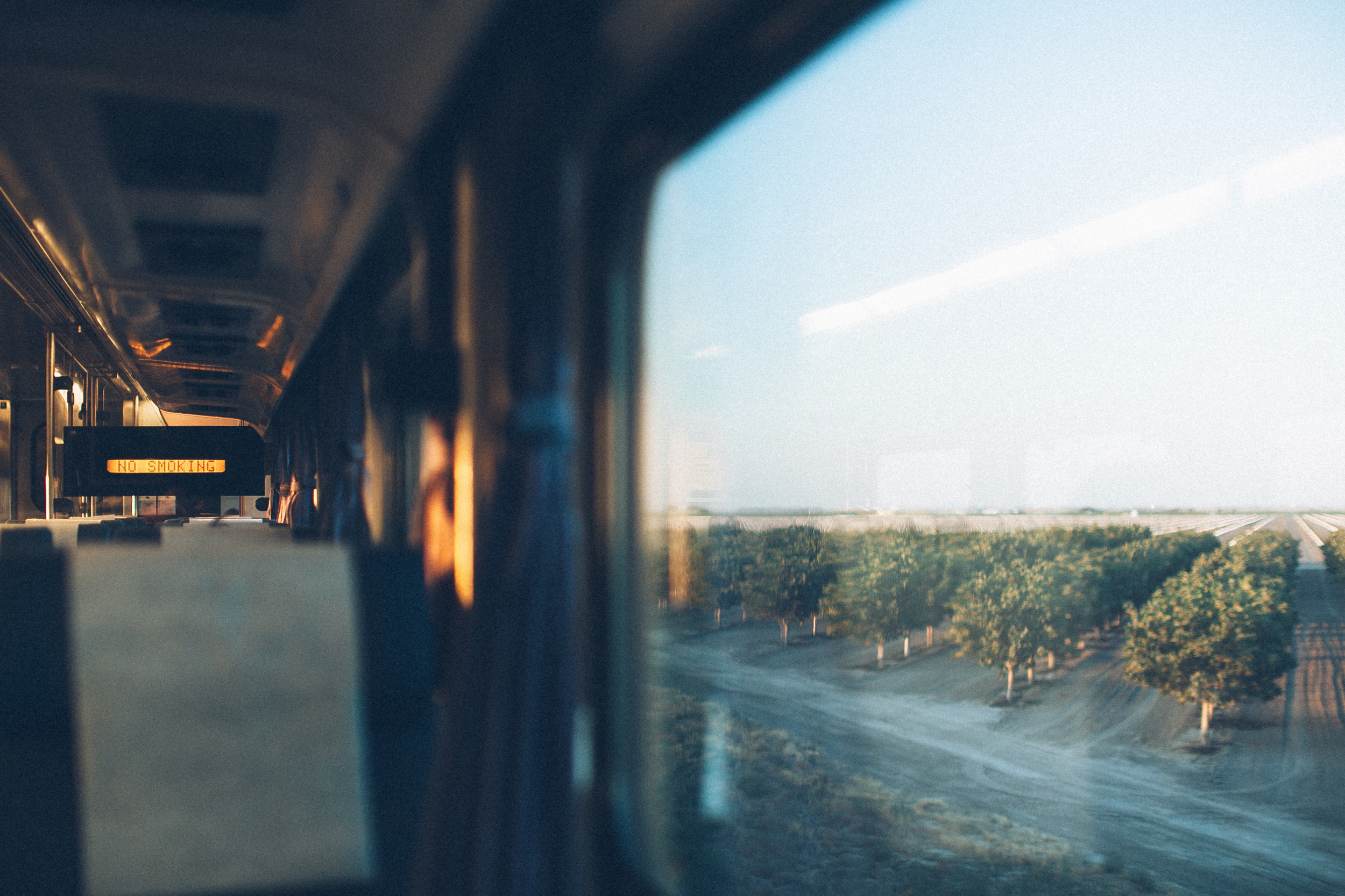 sanfrancisco-0944.jpg