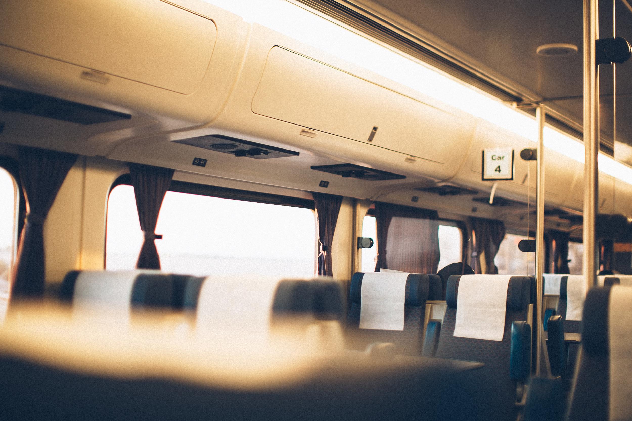 sanfrancisco-0940.jpg
