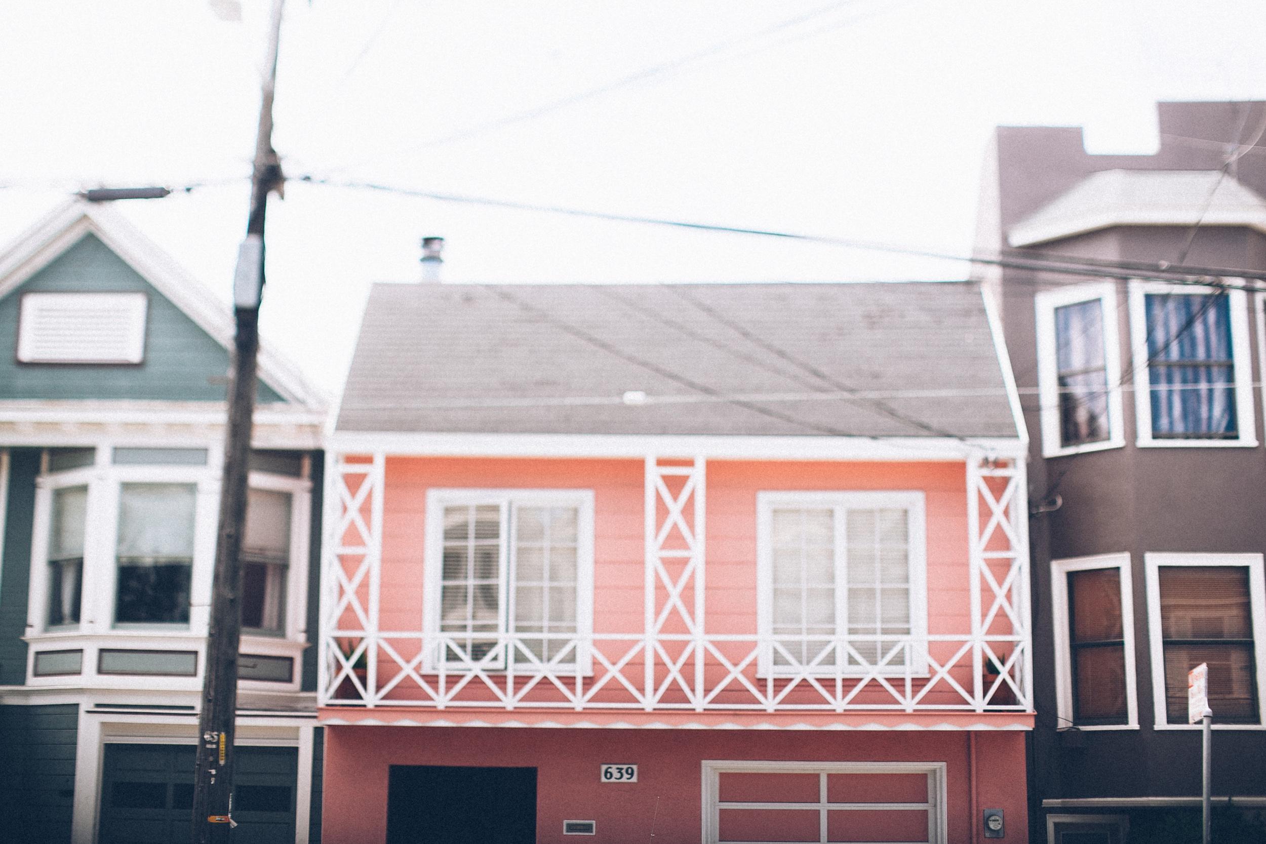 sanfrancisco-0967.jpg