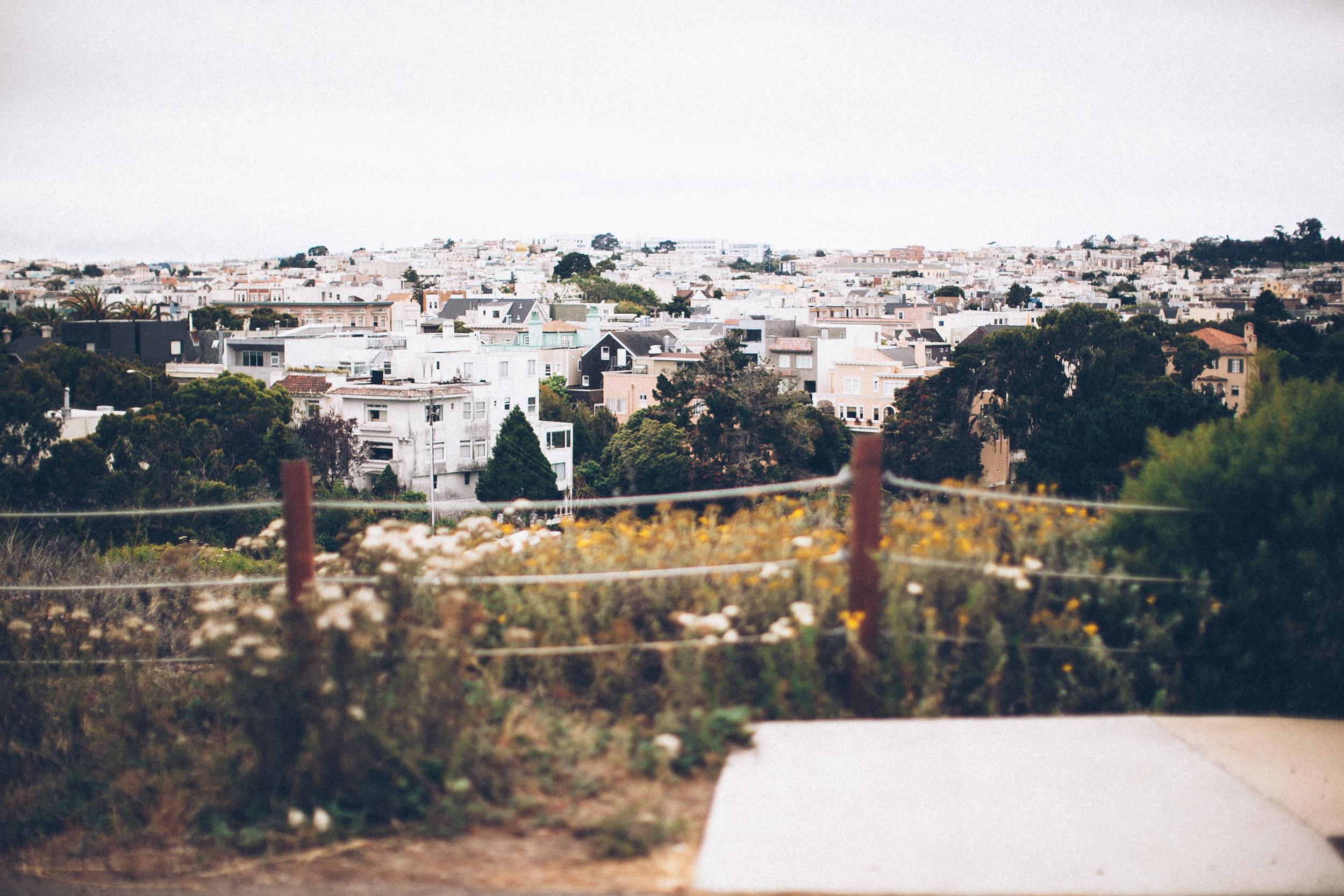sanfrancisco-1001.jpg