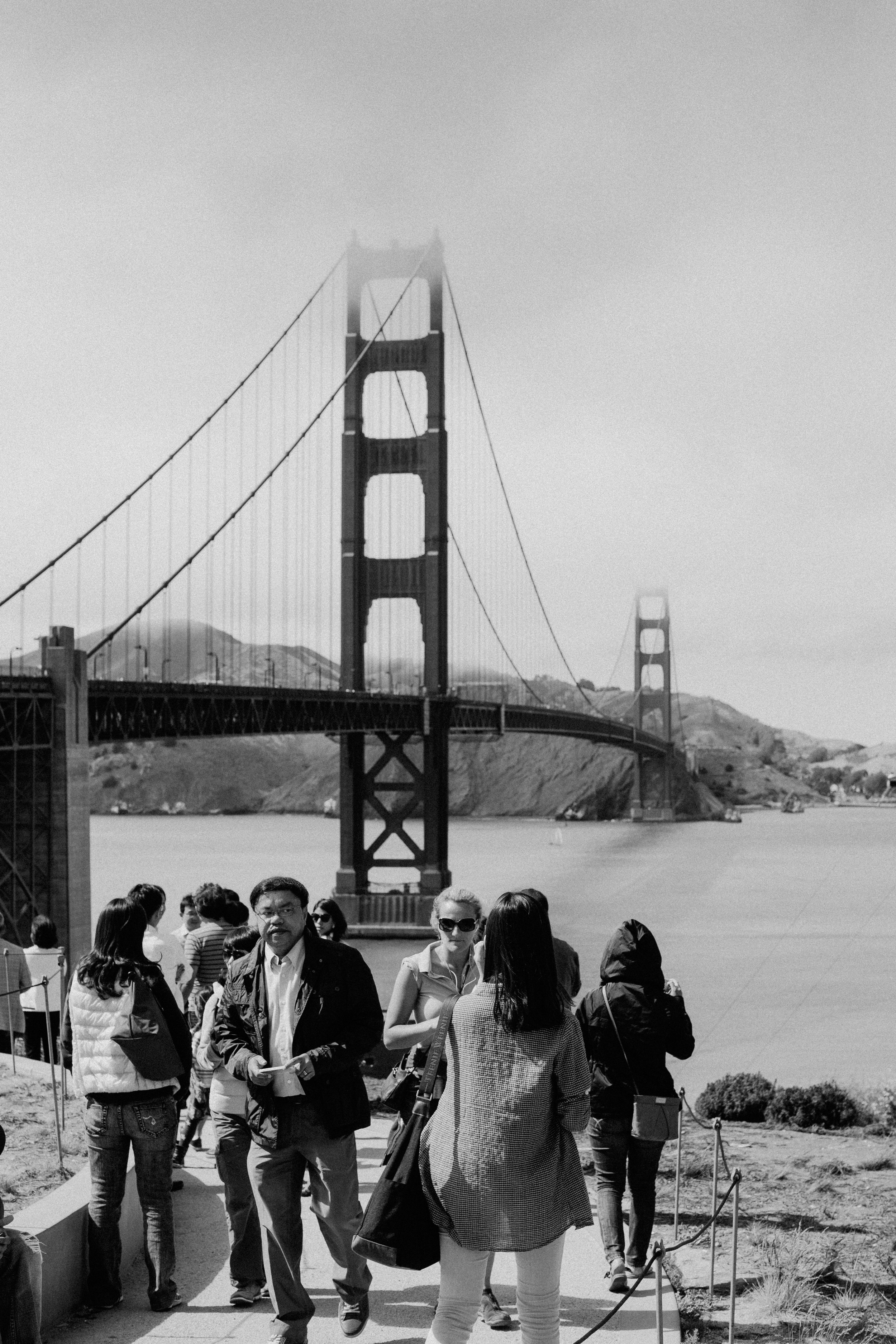 sanfrancisco-1149.jpg