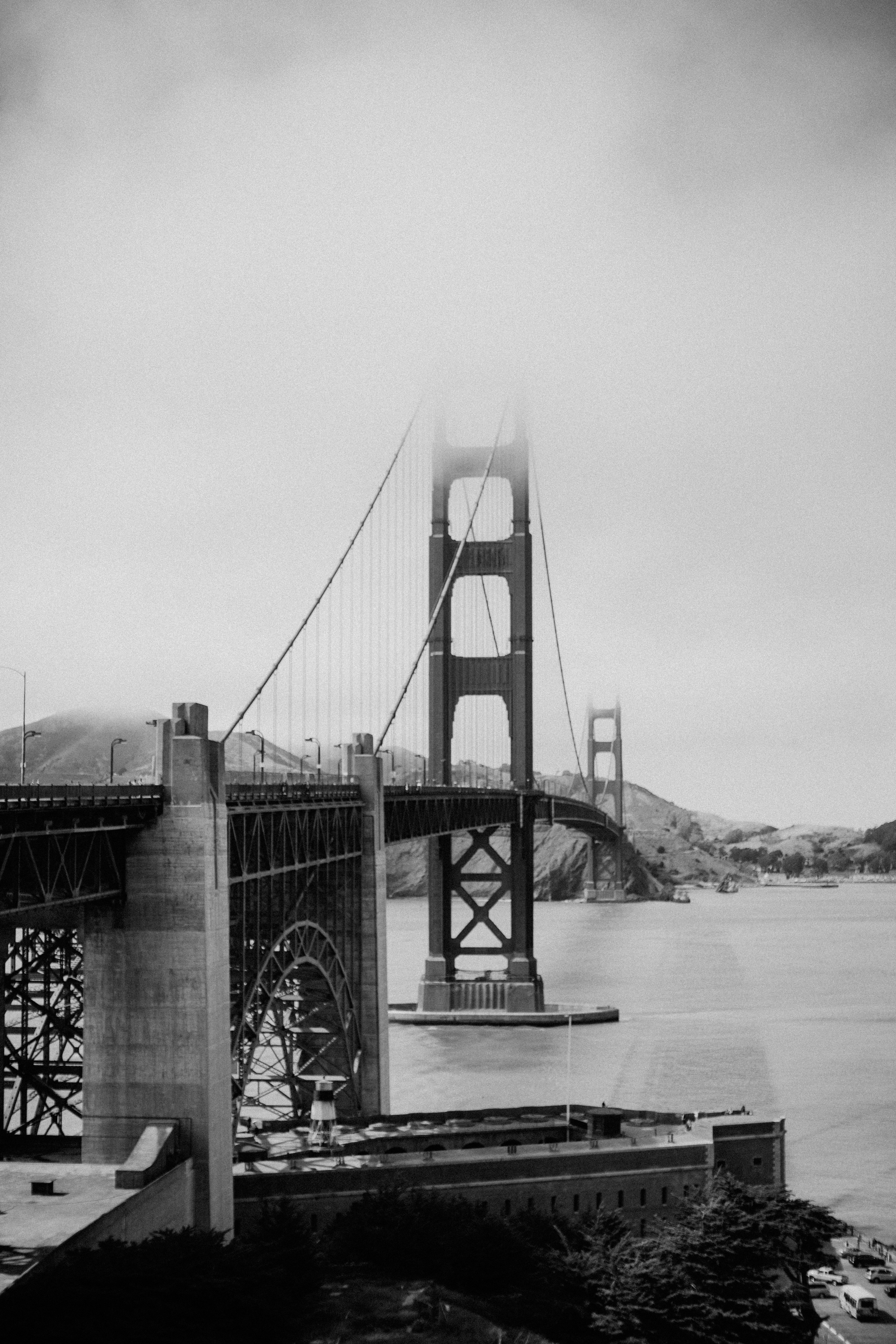 sanfrancisco-1167.jpg