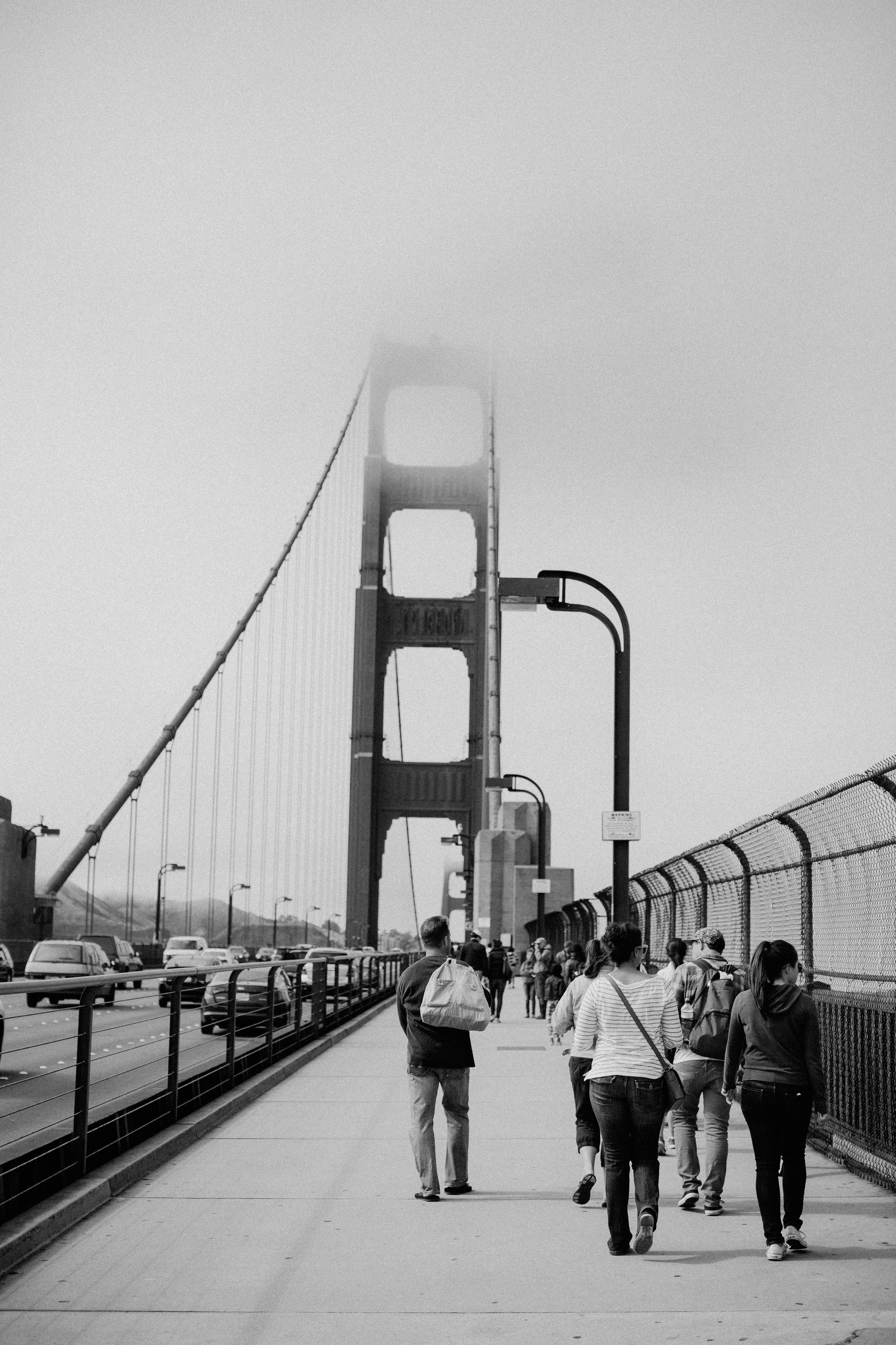 sanfrancisco-1177.jpg