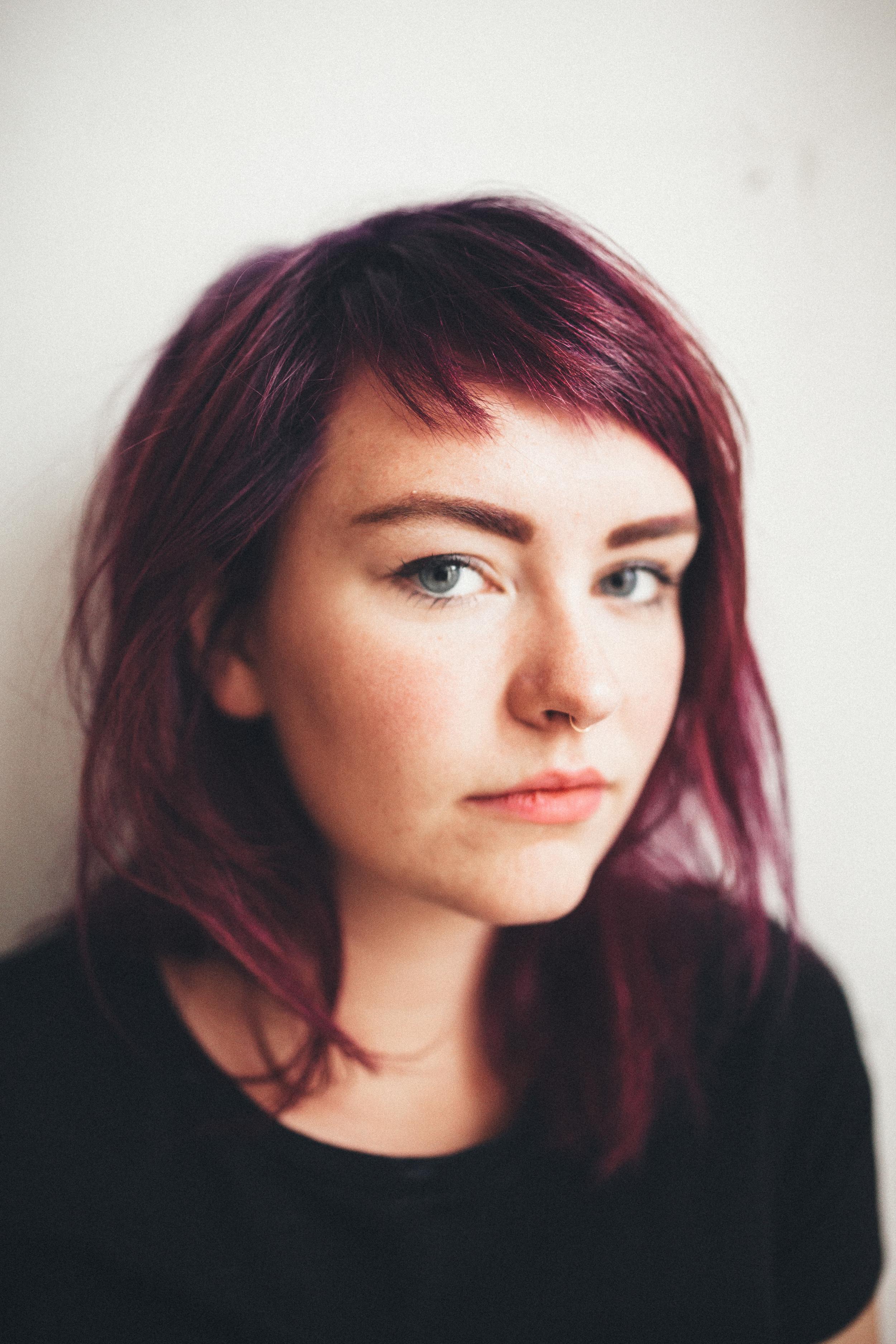 emily-patton-purple-hair-2240.jpg