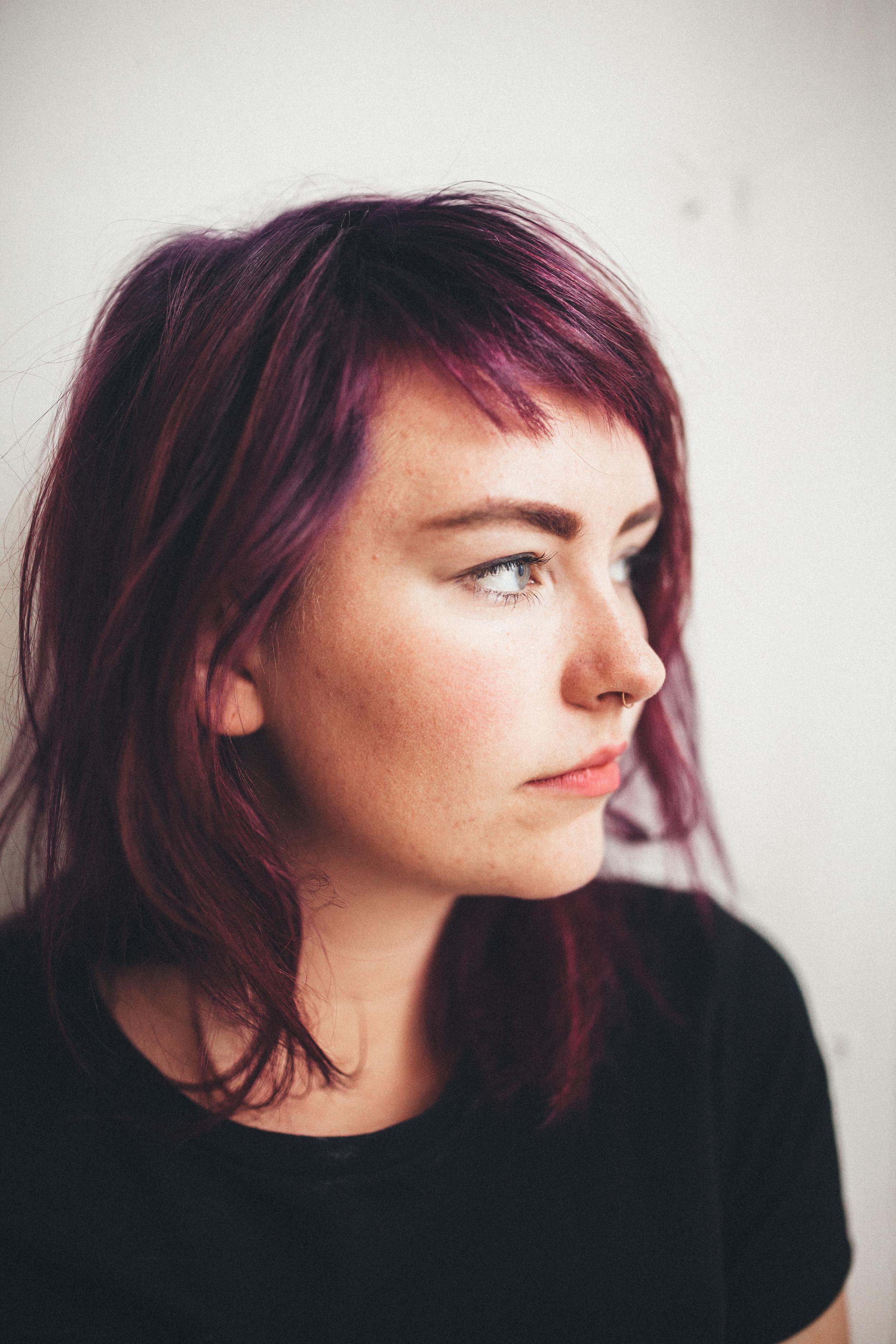 emily-patton-purple-hair-2239.jpg