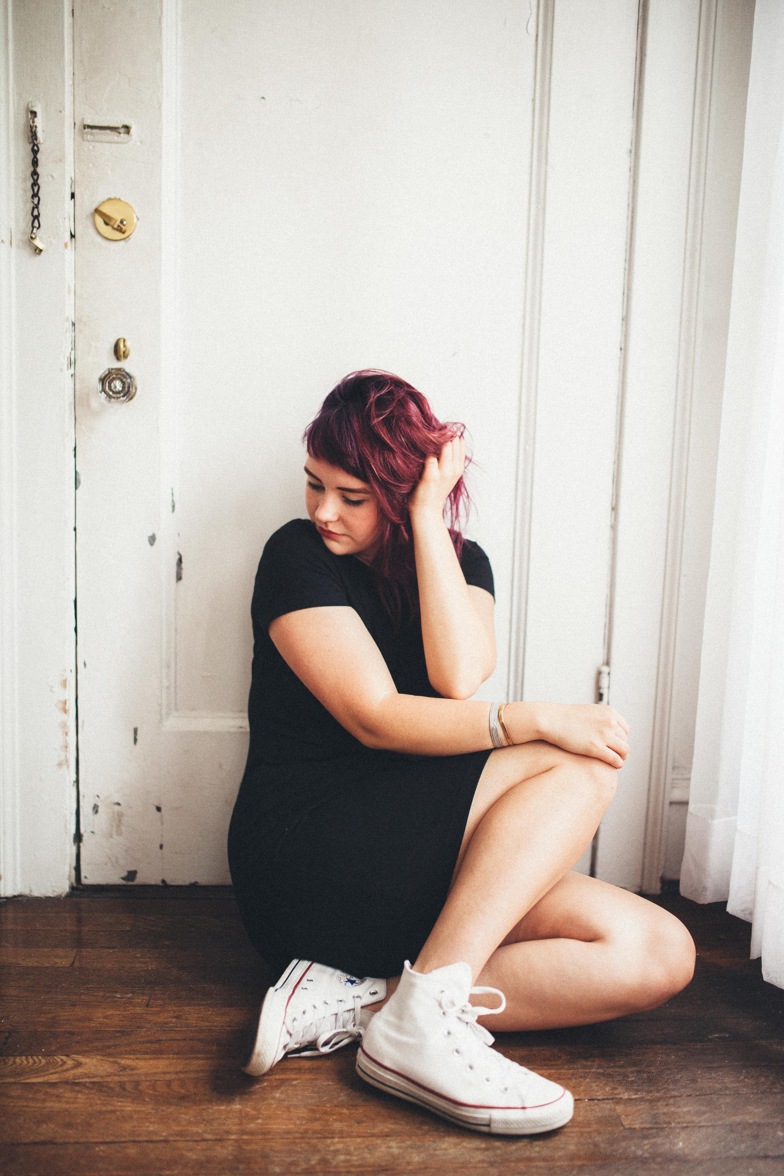 emily-patton-purple-hair-2249.jpg
