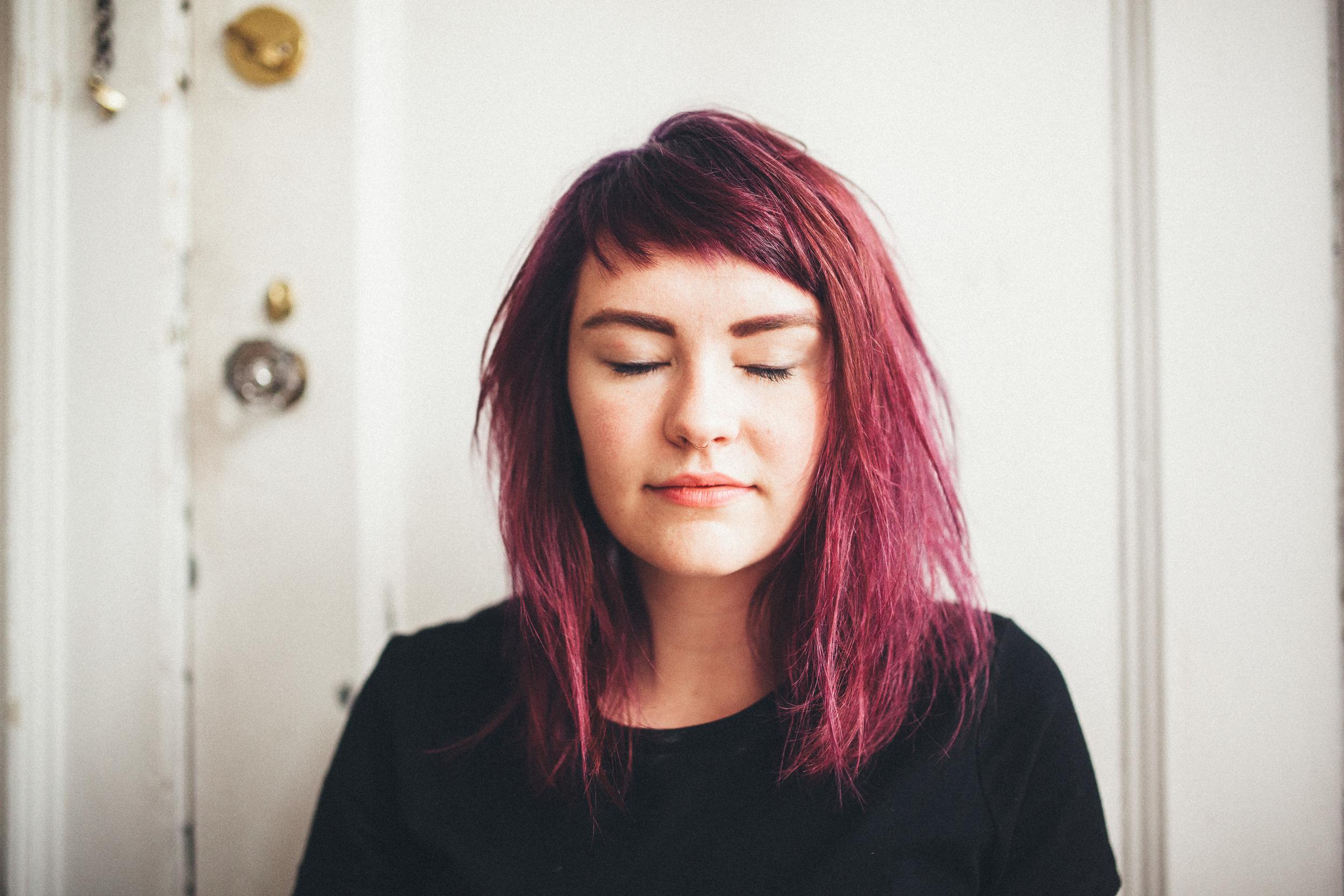 emily-patton-purple-hair-2260.jpg