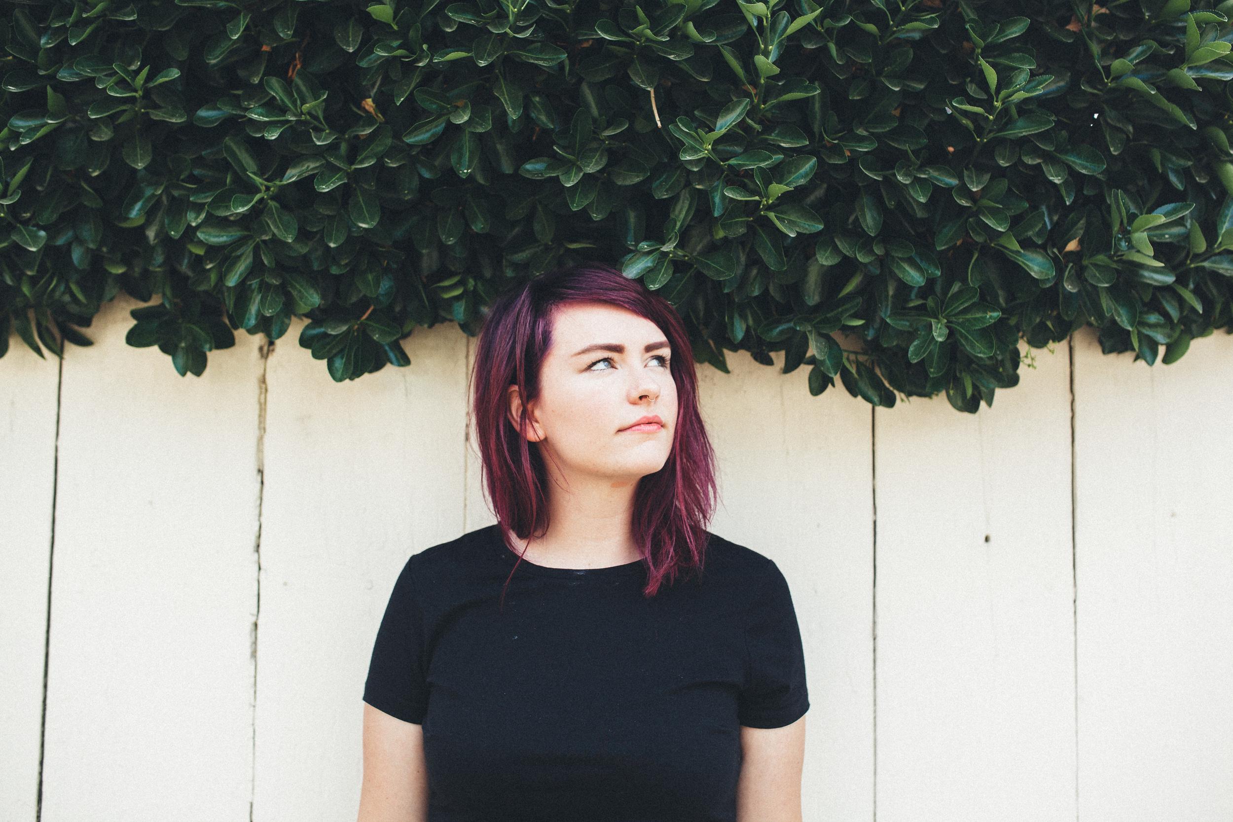 emily-patton-purple-hair-2270.jpg