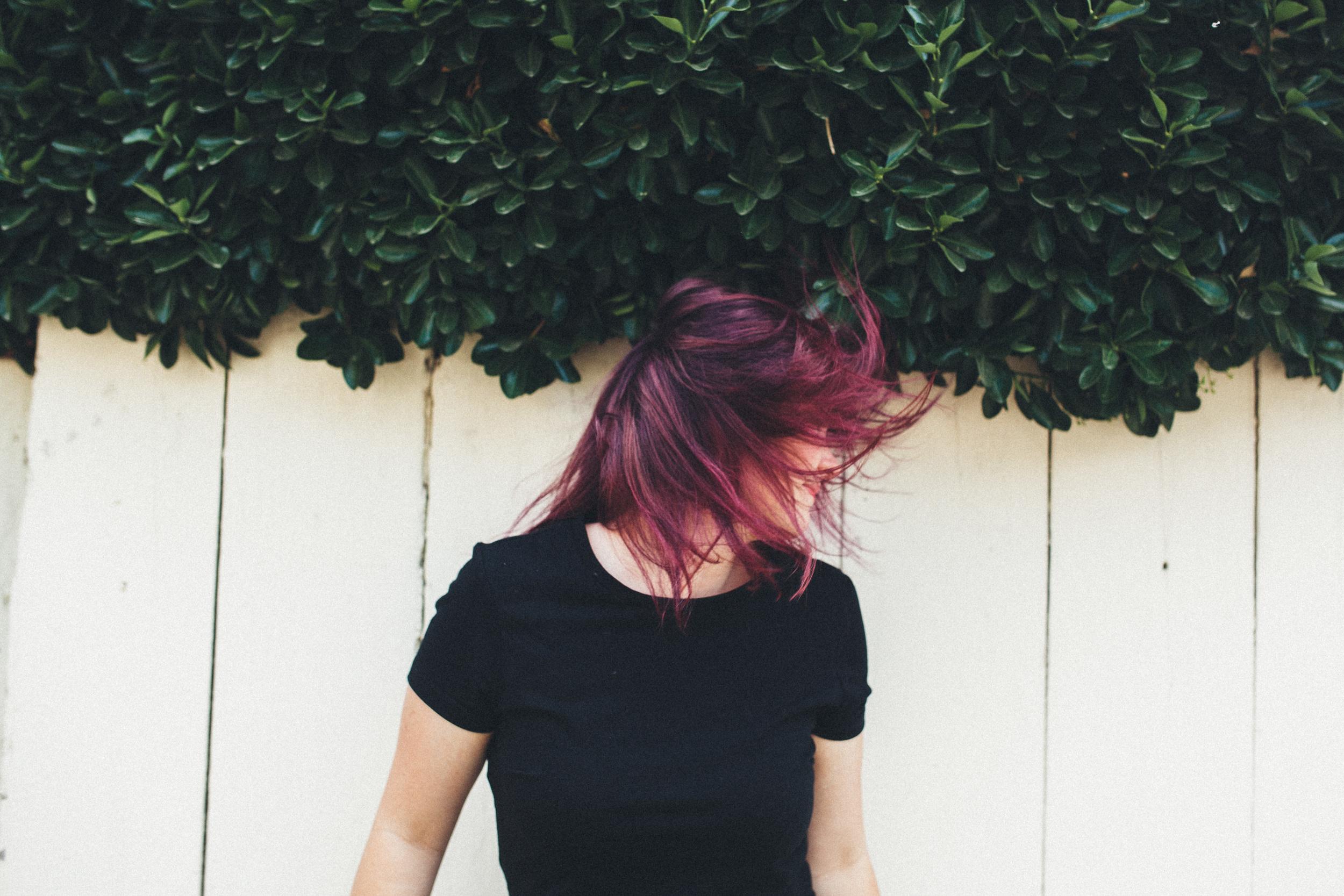 emily-patton-purple-hair-2286.jpg