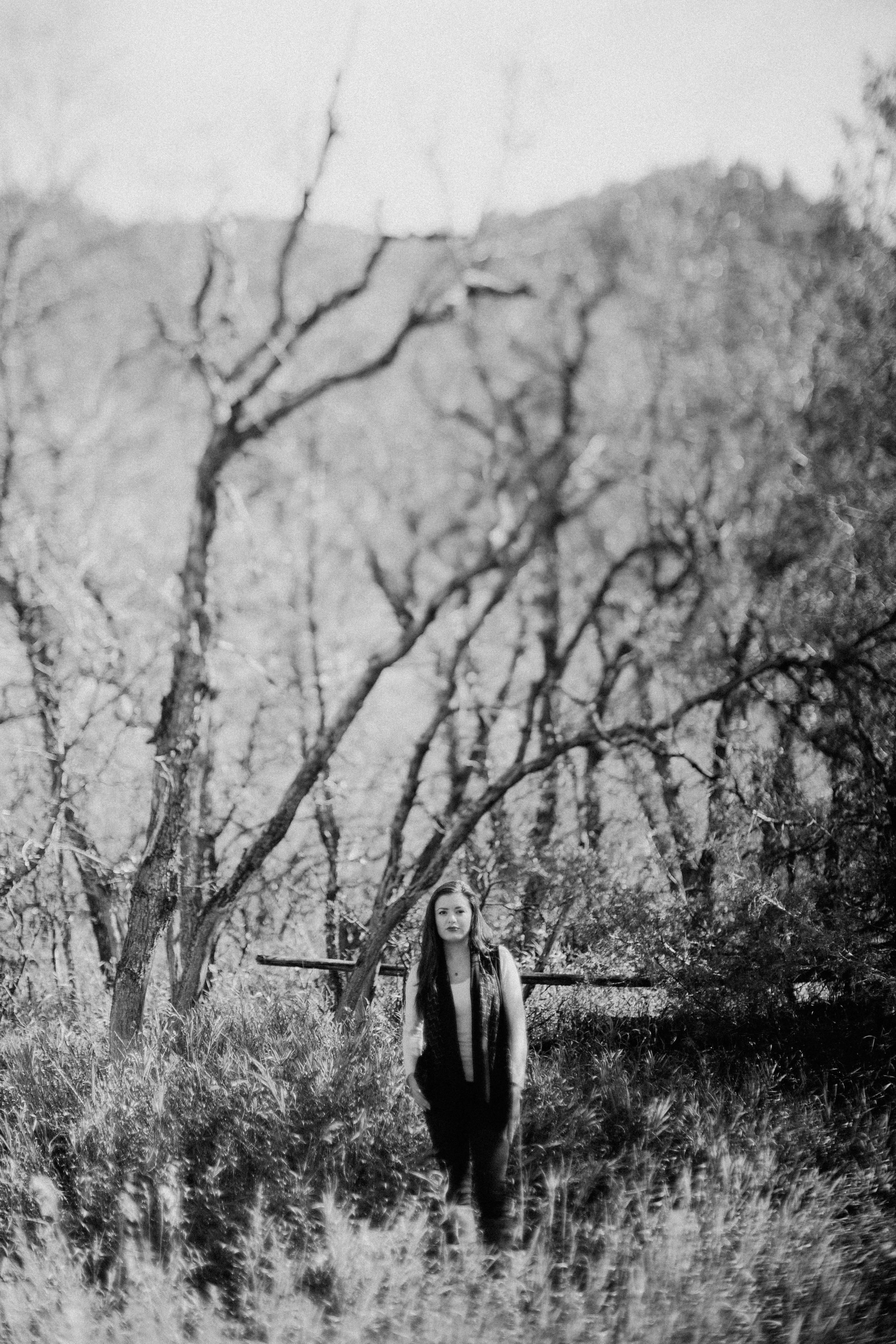 nina-and-friends-portraits-9789.jpg