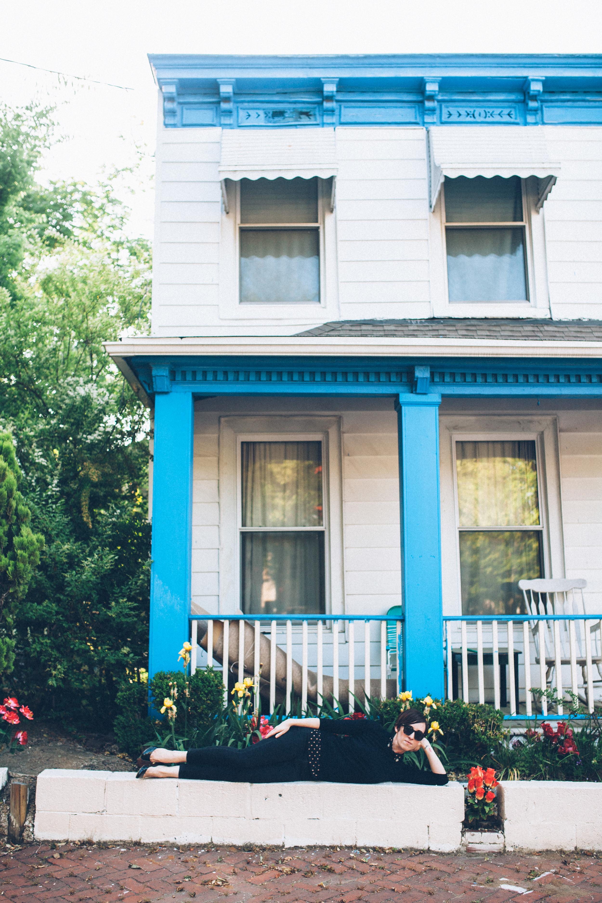 www.agirlnamedleney.com-1345.jpg