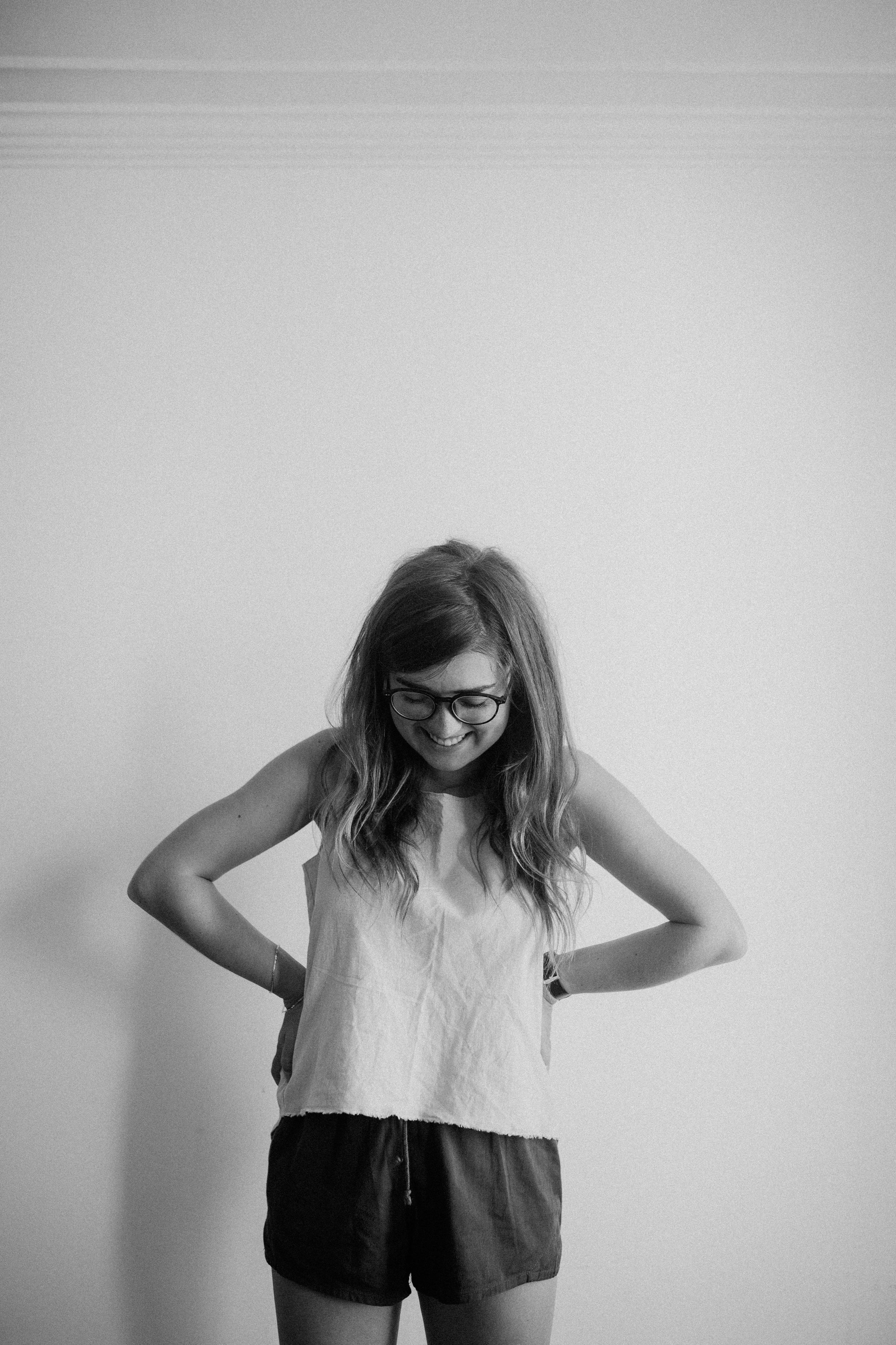 firmoo-glasses-0003.jpg