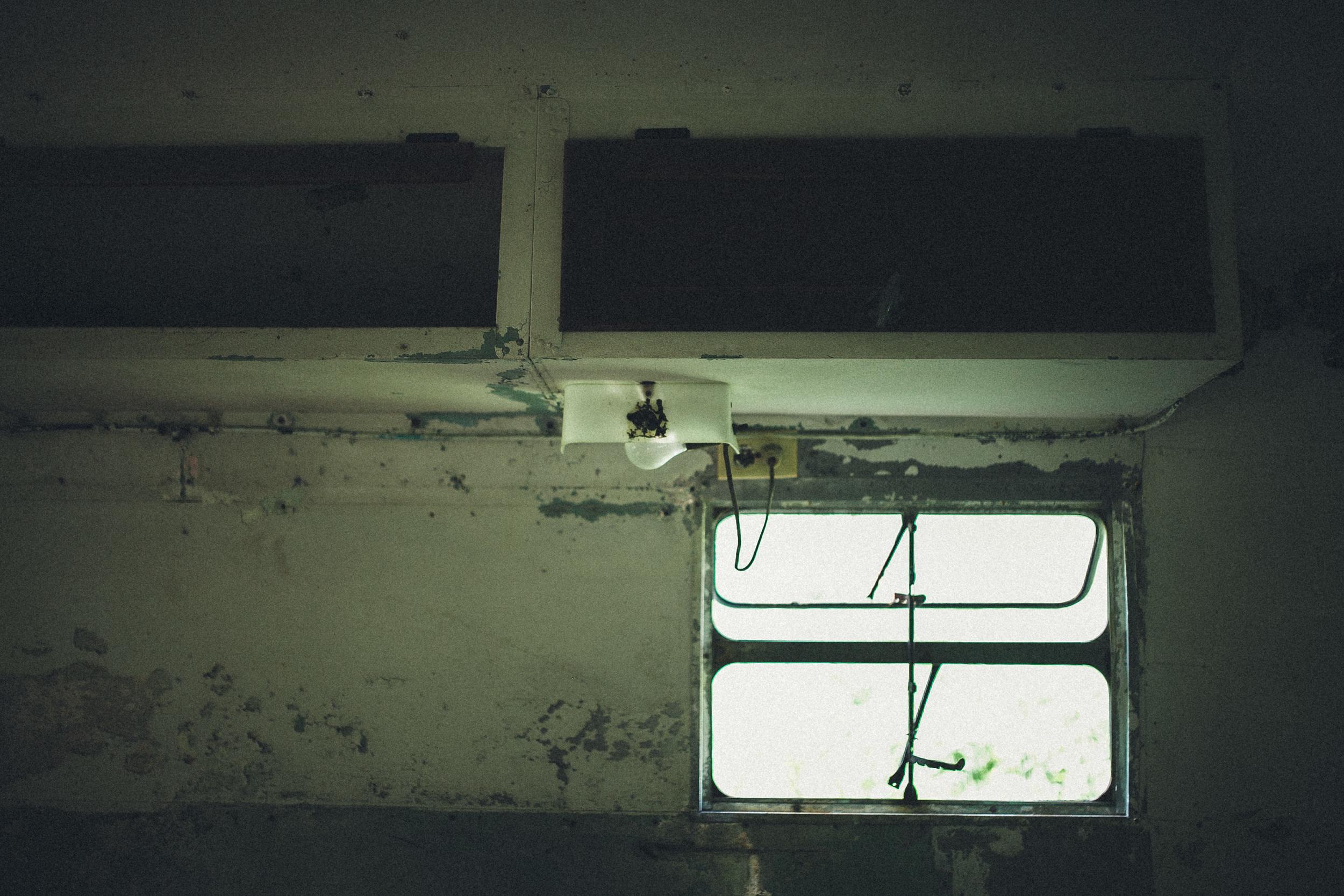 abandoned-airstream-3667.jpg