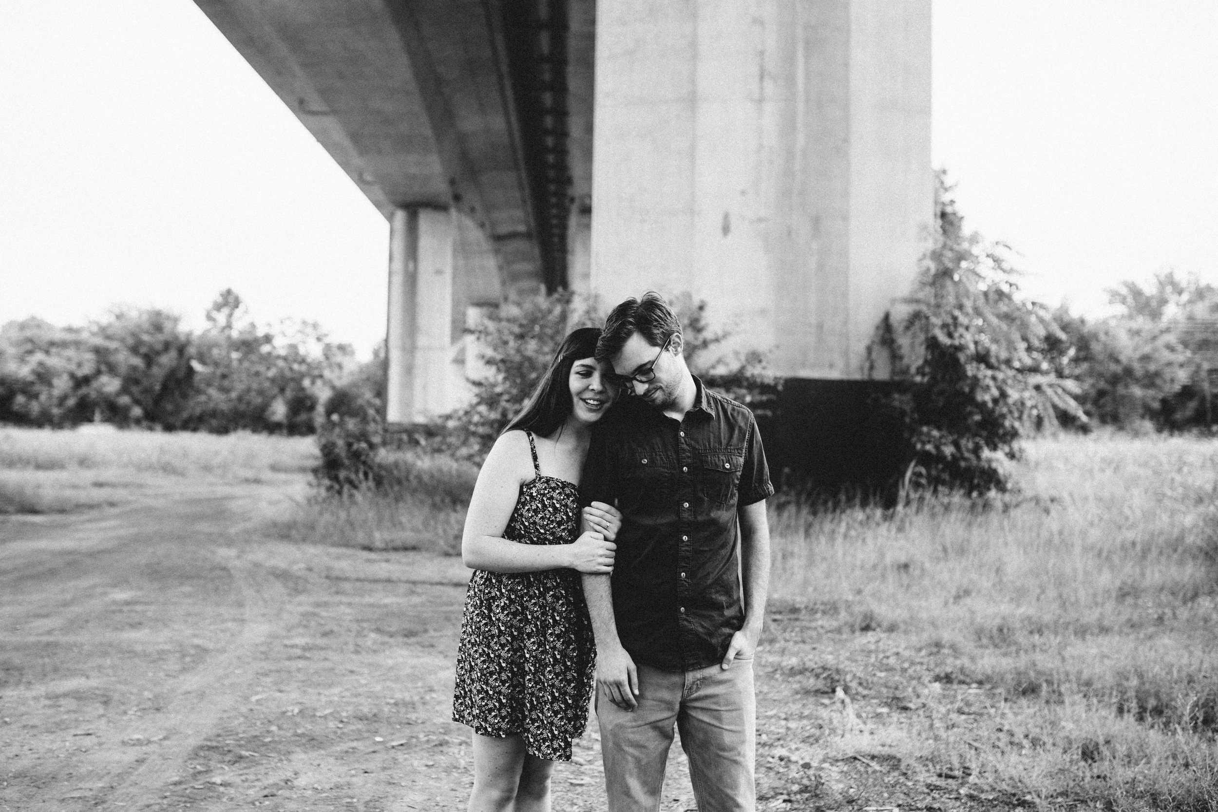 chris-and-bethany-engagement-0213.jpg