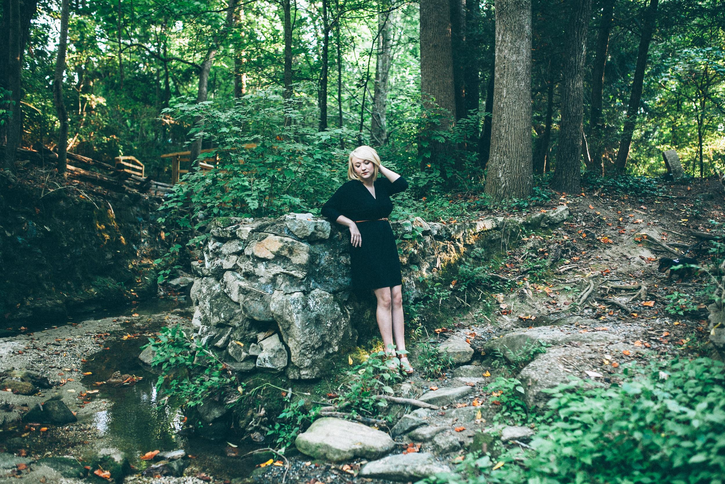 rainie-senior-portraits-4908.jpg