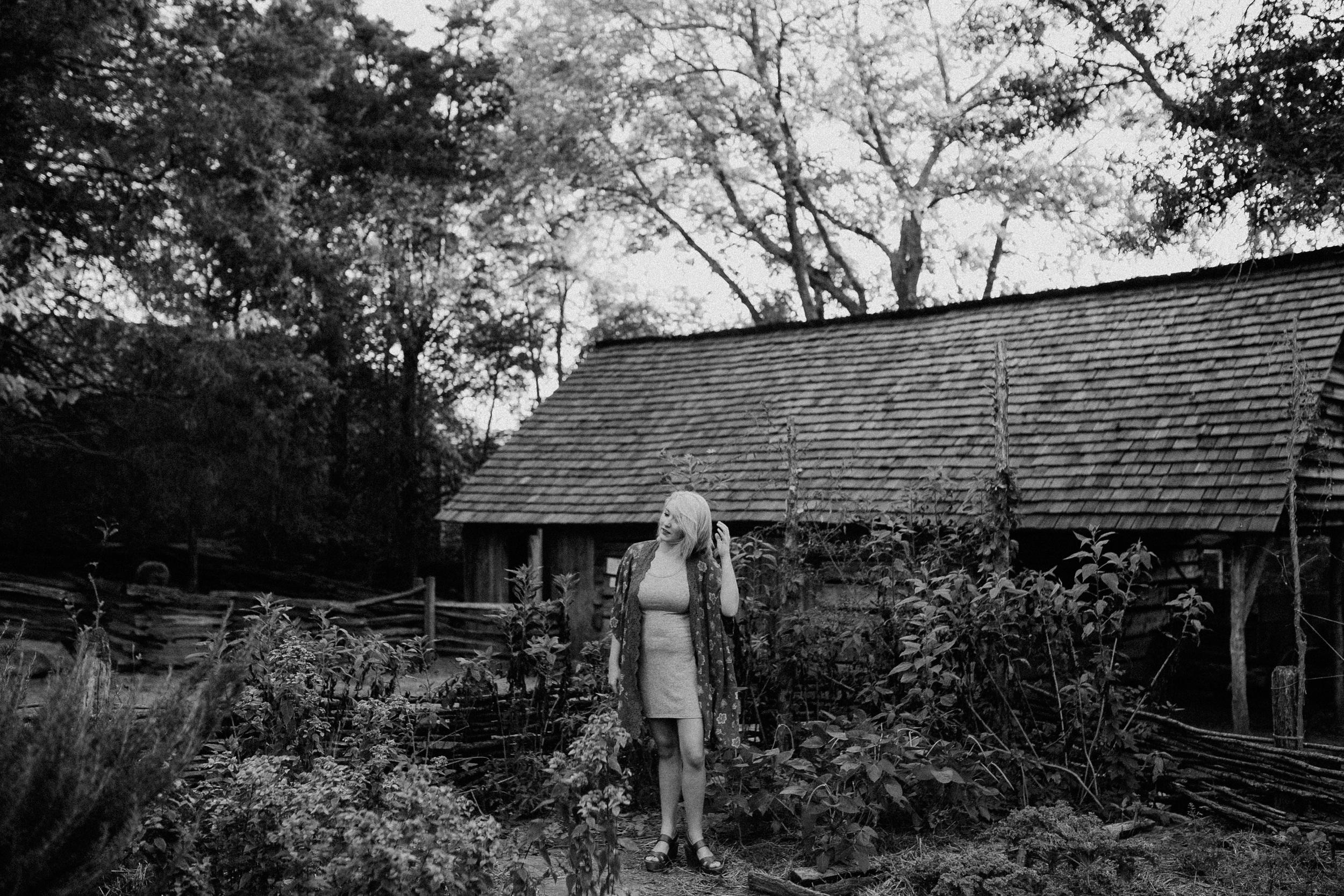 rainie-senior-portraits-5081.jpg