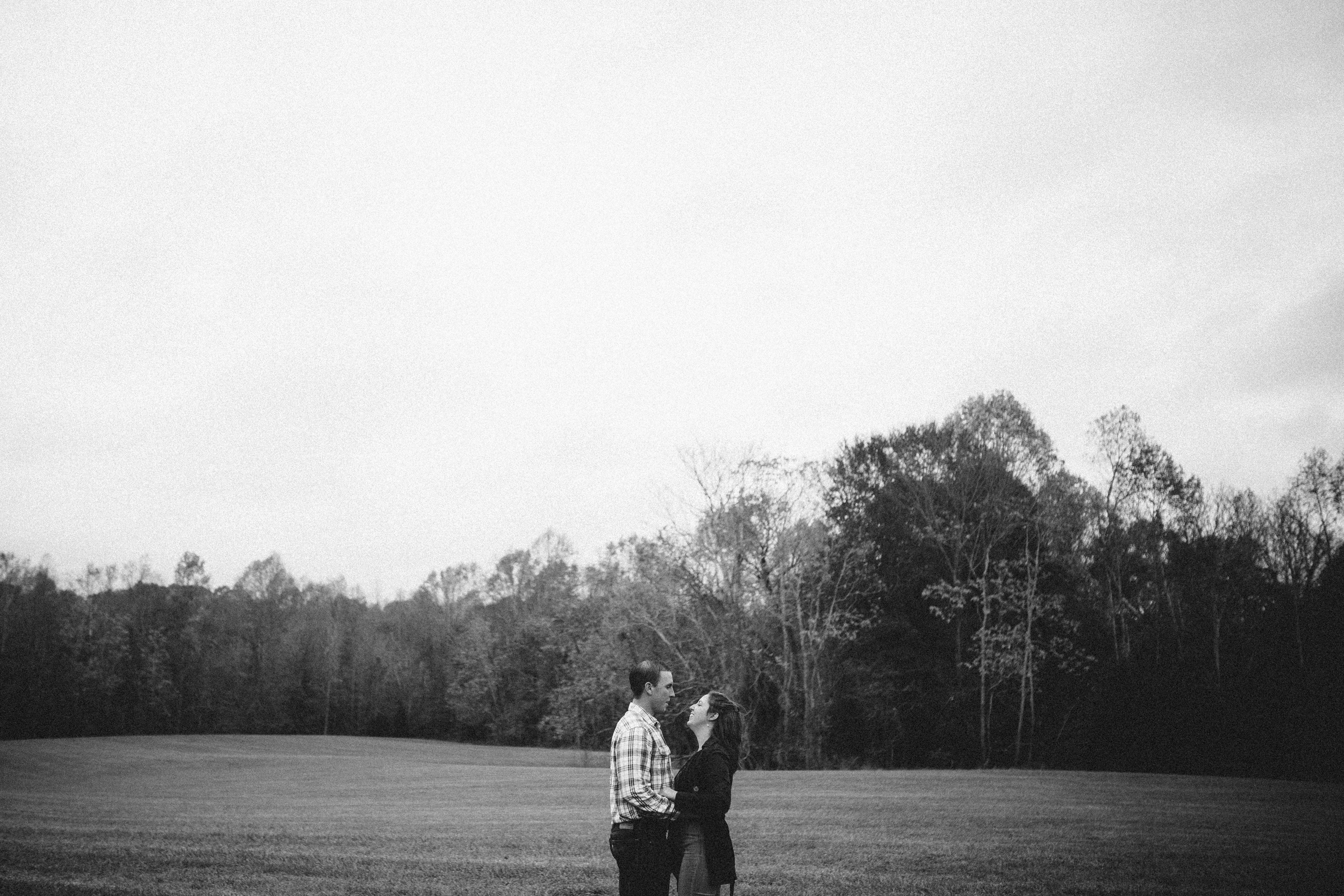 mary-and-doug-engagement-8116.jpg