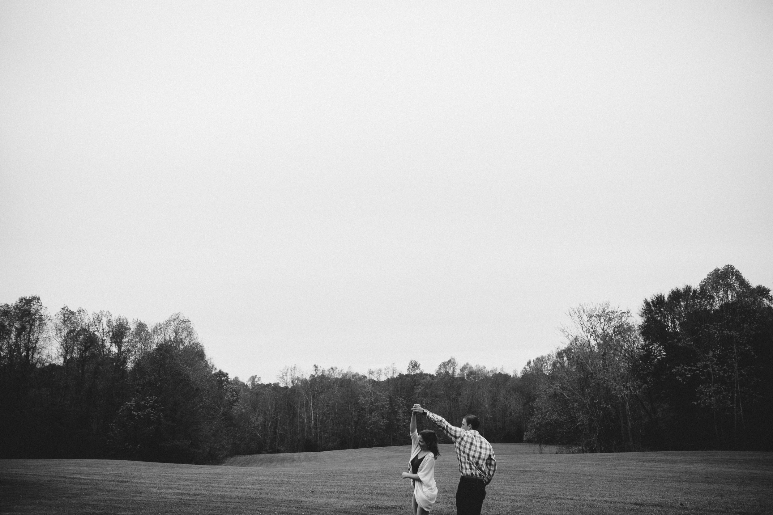 mary-and-doug-engagement-8253.jpg