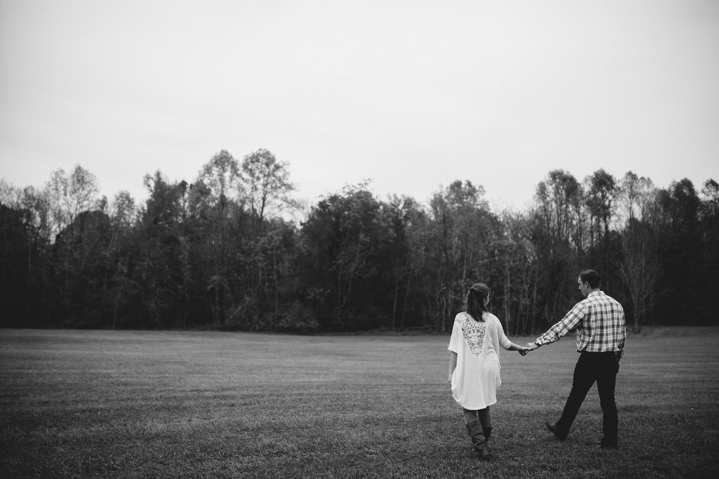 mary-and-doug-engagement-8265.jpg