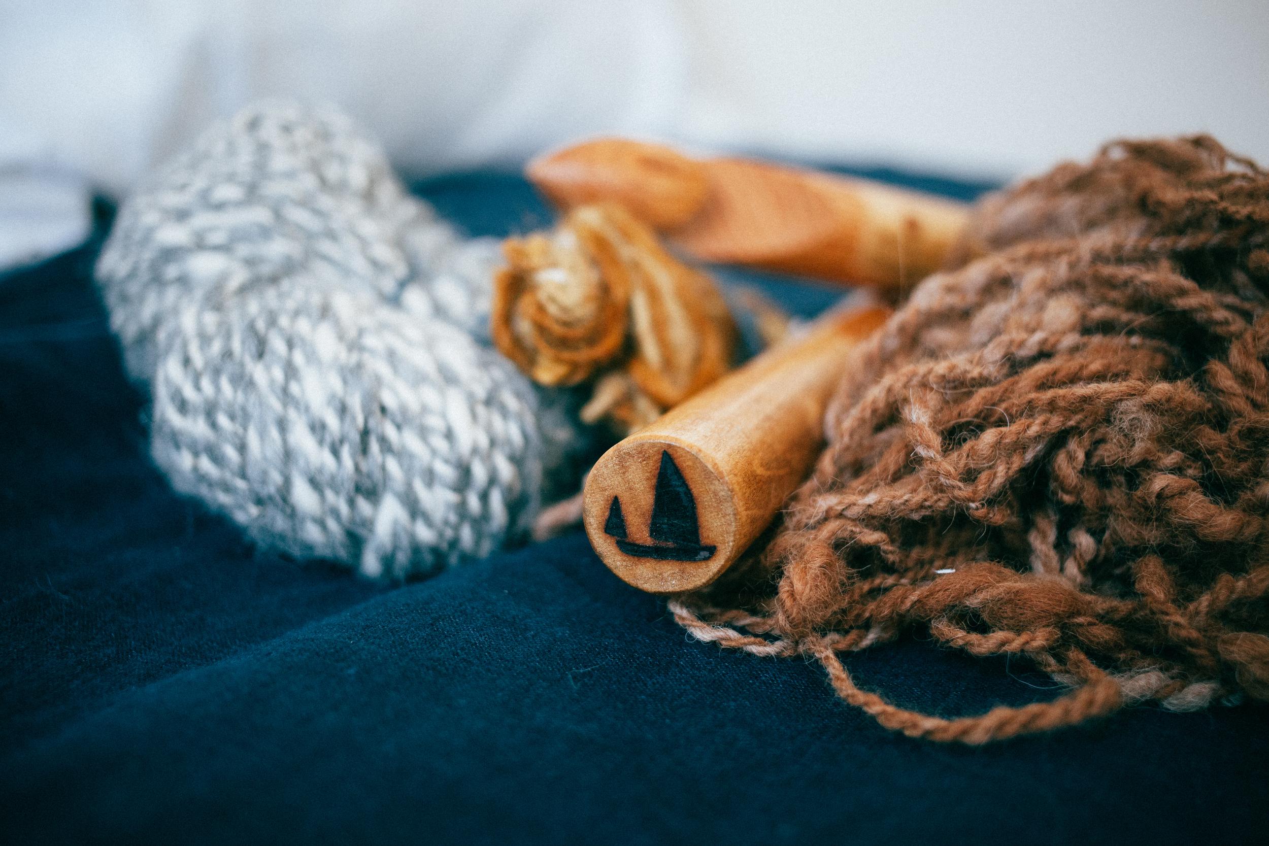 crochet-hooks-5356.jpg