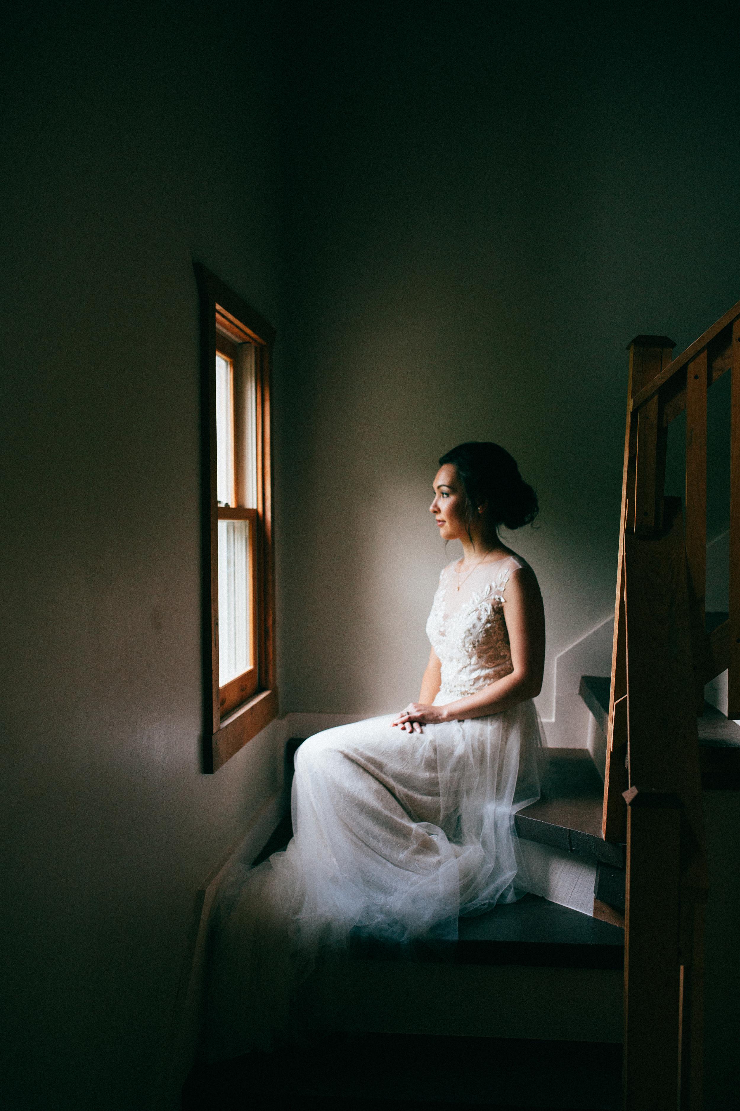jacob-and-alyssa-wedding-4303.jpg