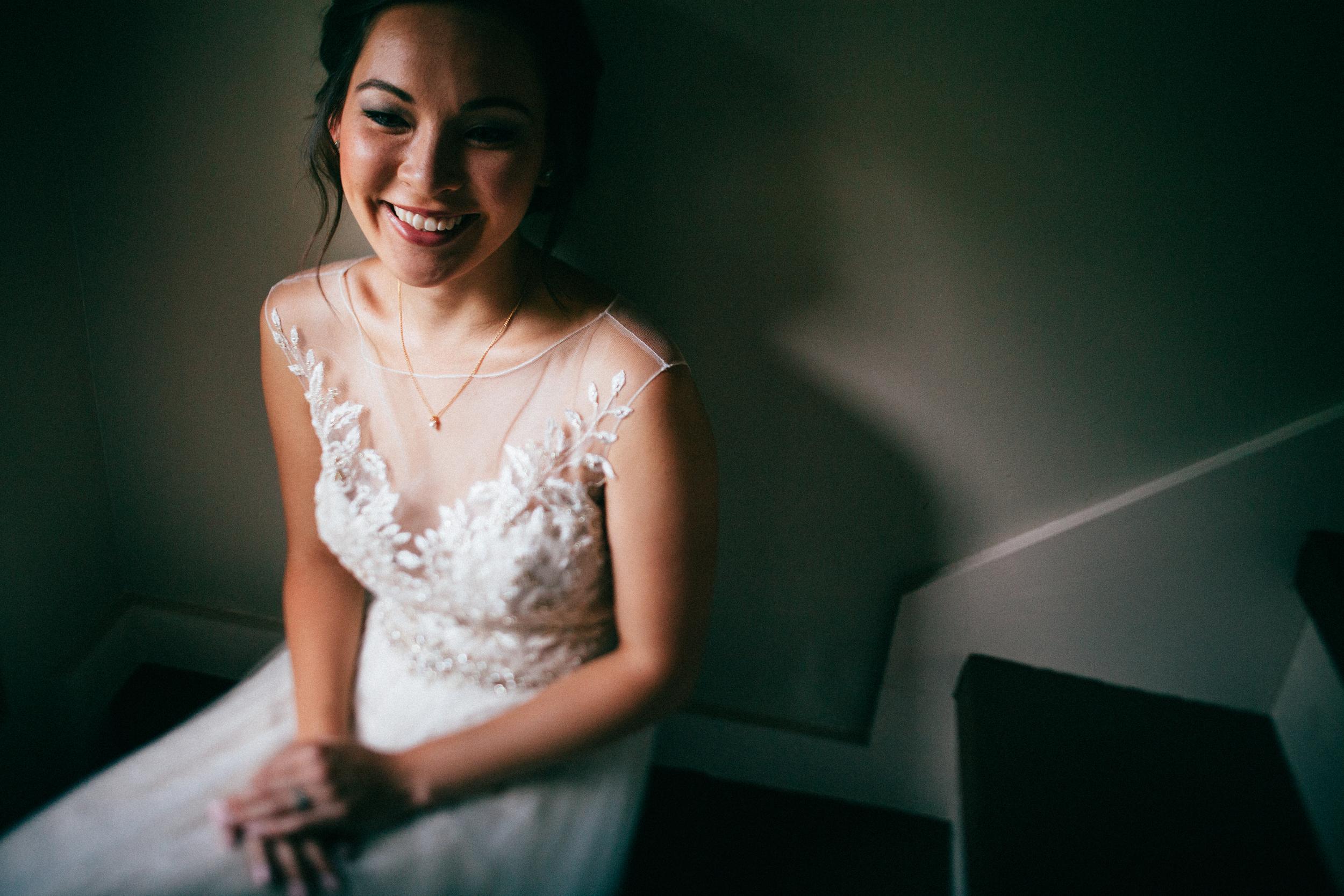 jacob-and-alyssa-wedding-4321.jpg