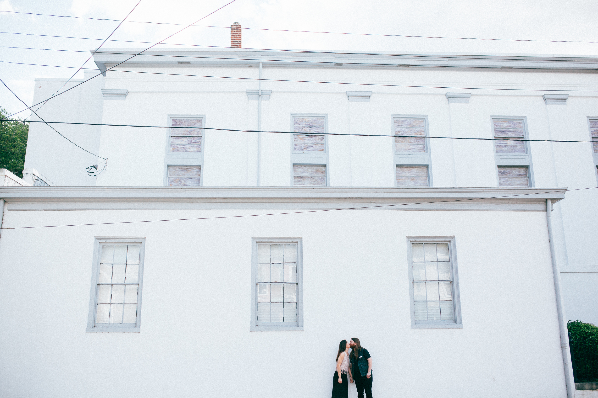 tommy-and-marcella-engagement-3409.jpg