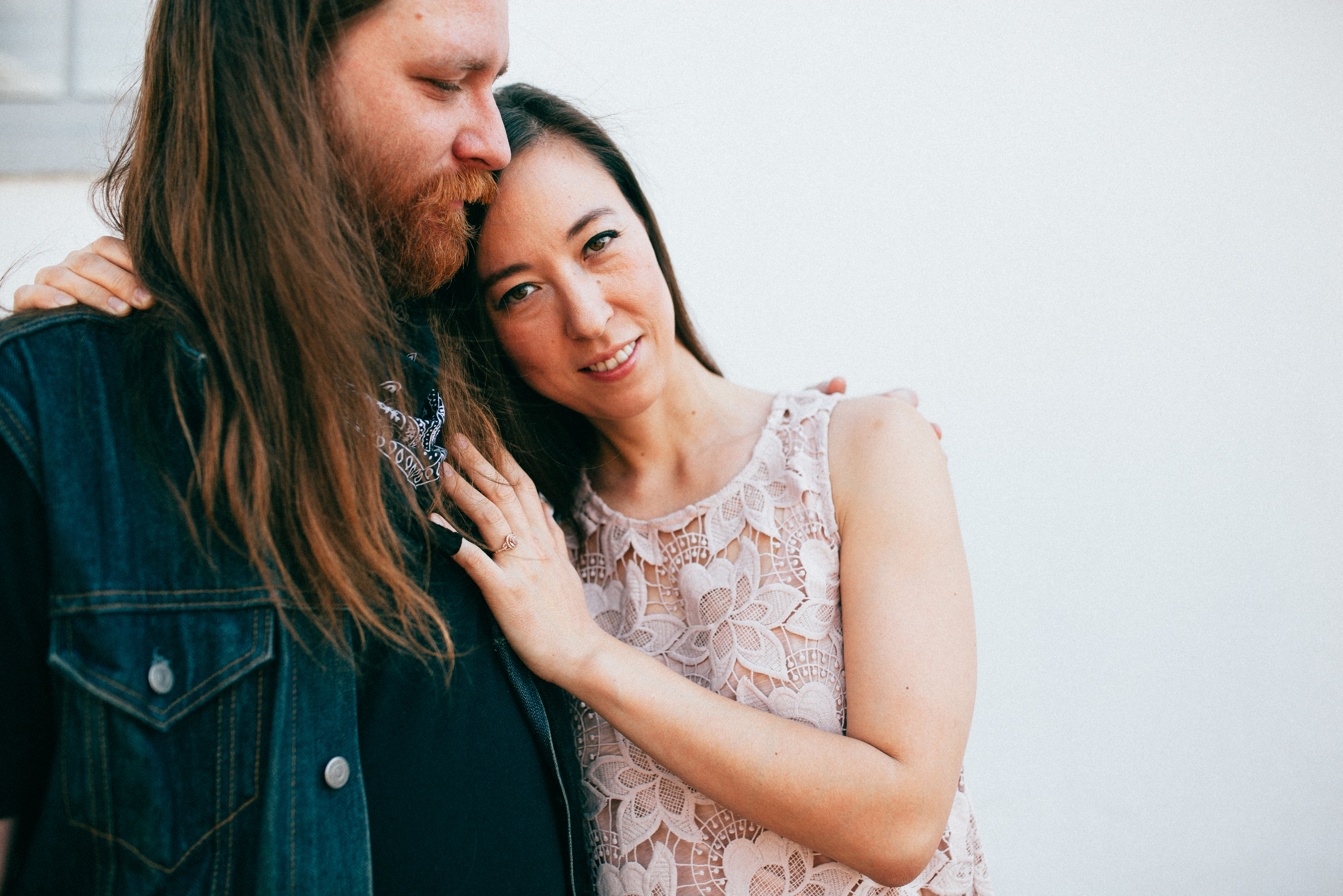 tommy-and-marcella-engagement-3441.jpg