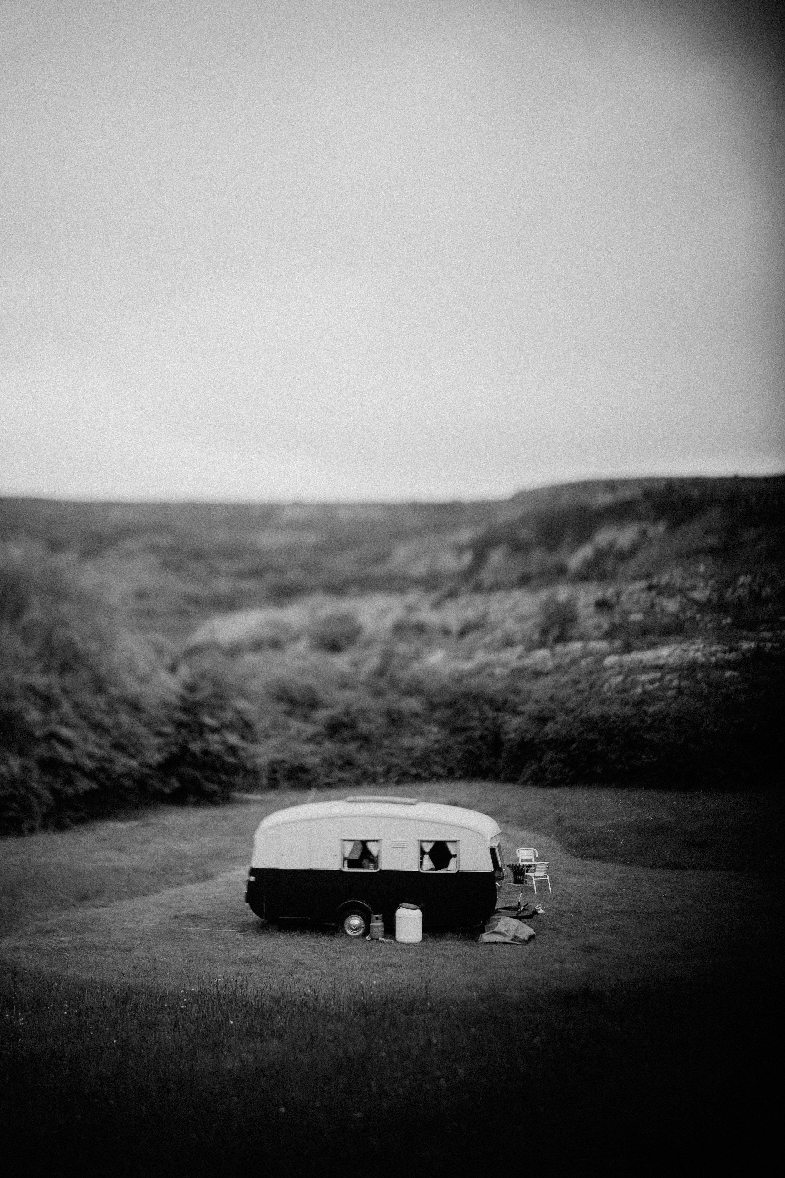 ireland-camper-8673.jpg