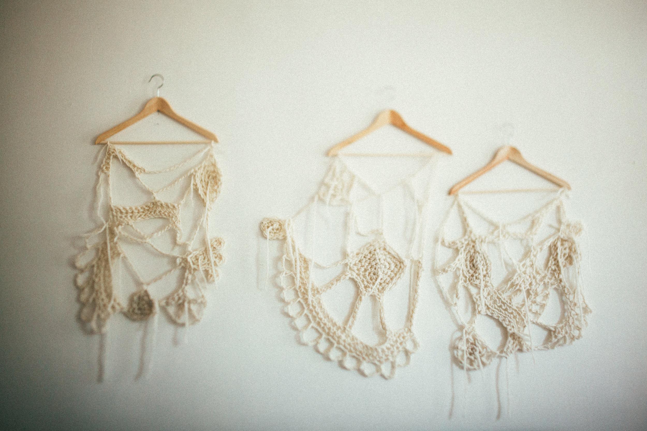 crochet-wall-hangings-8118.jpg