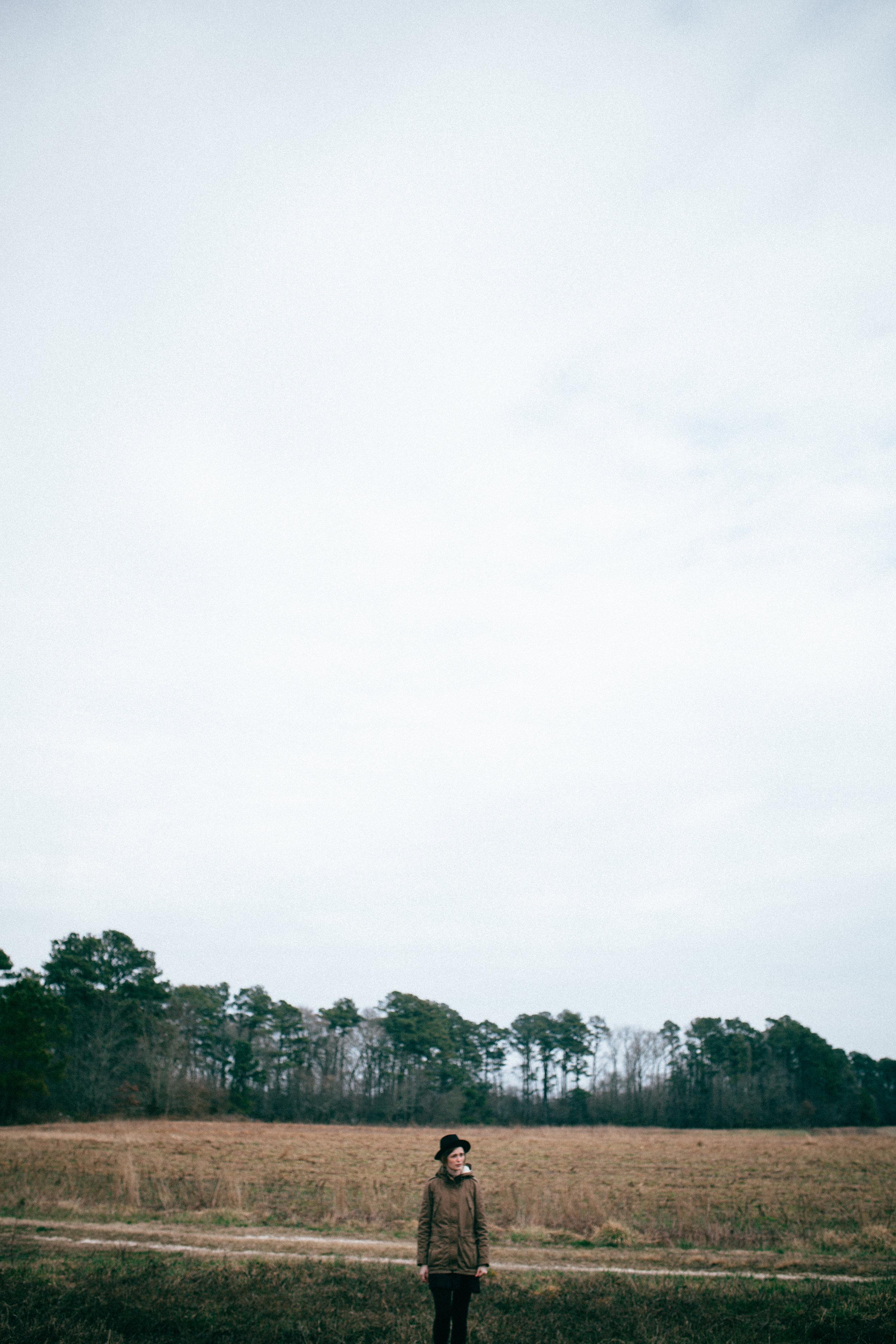 eastern-shore-0688.jpg