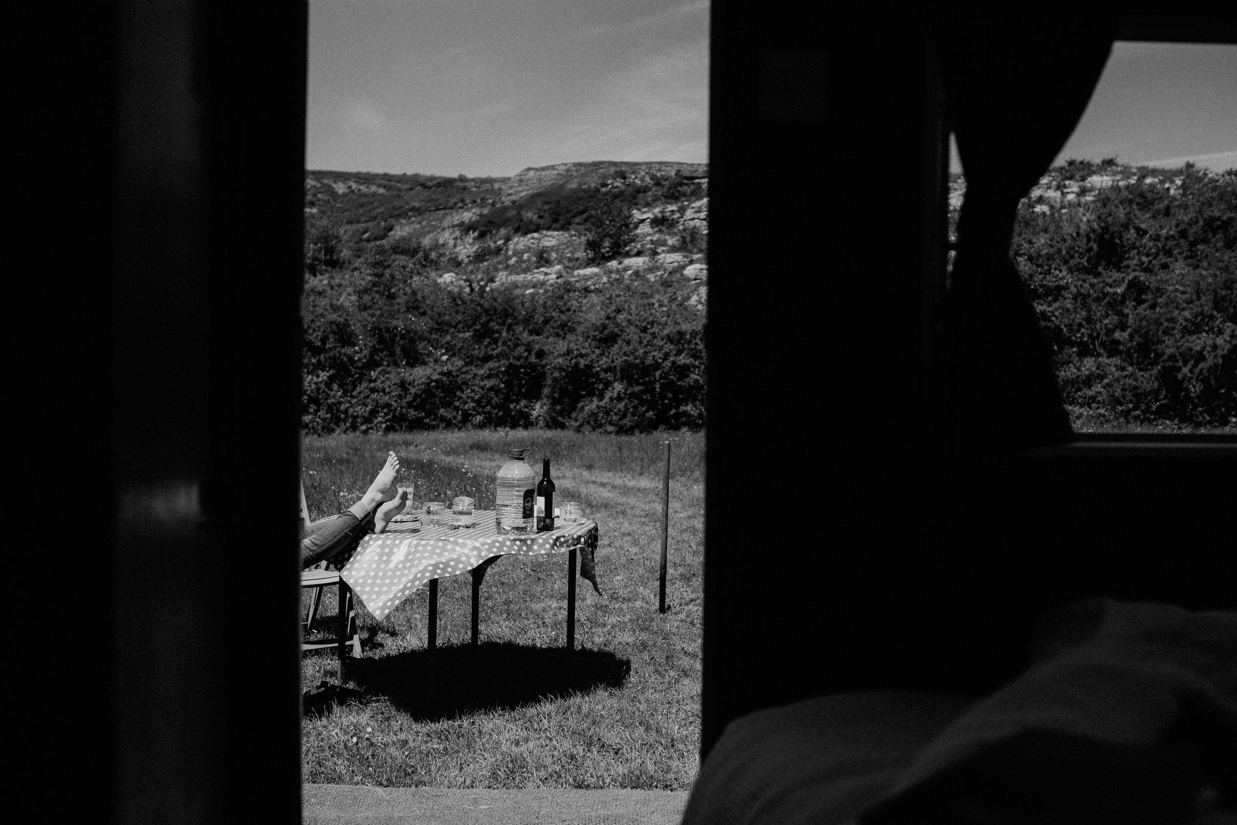 ireland-camper-8744.jpg