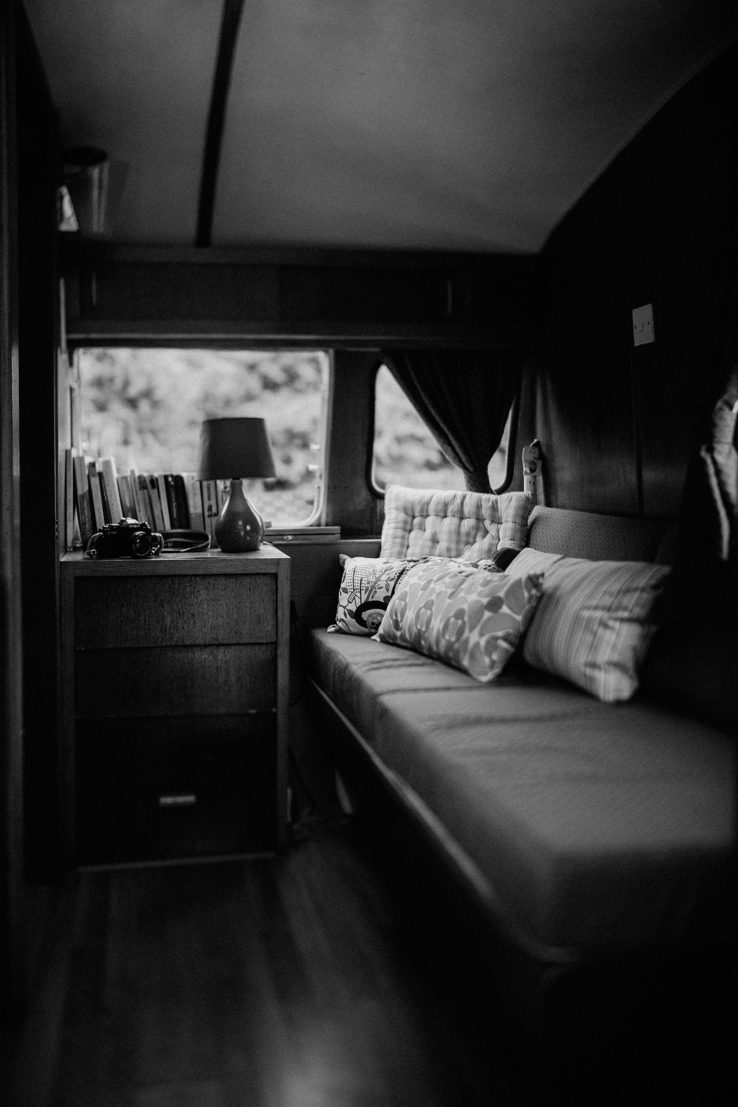 ireland-camper-8638.jpg