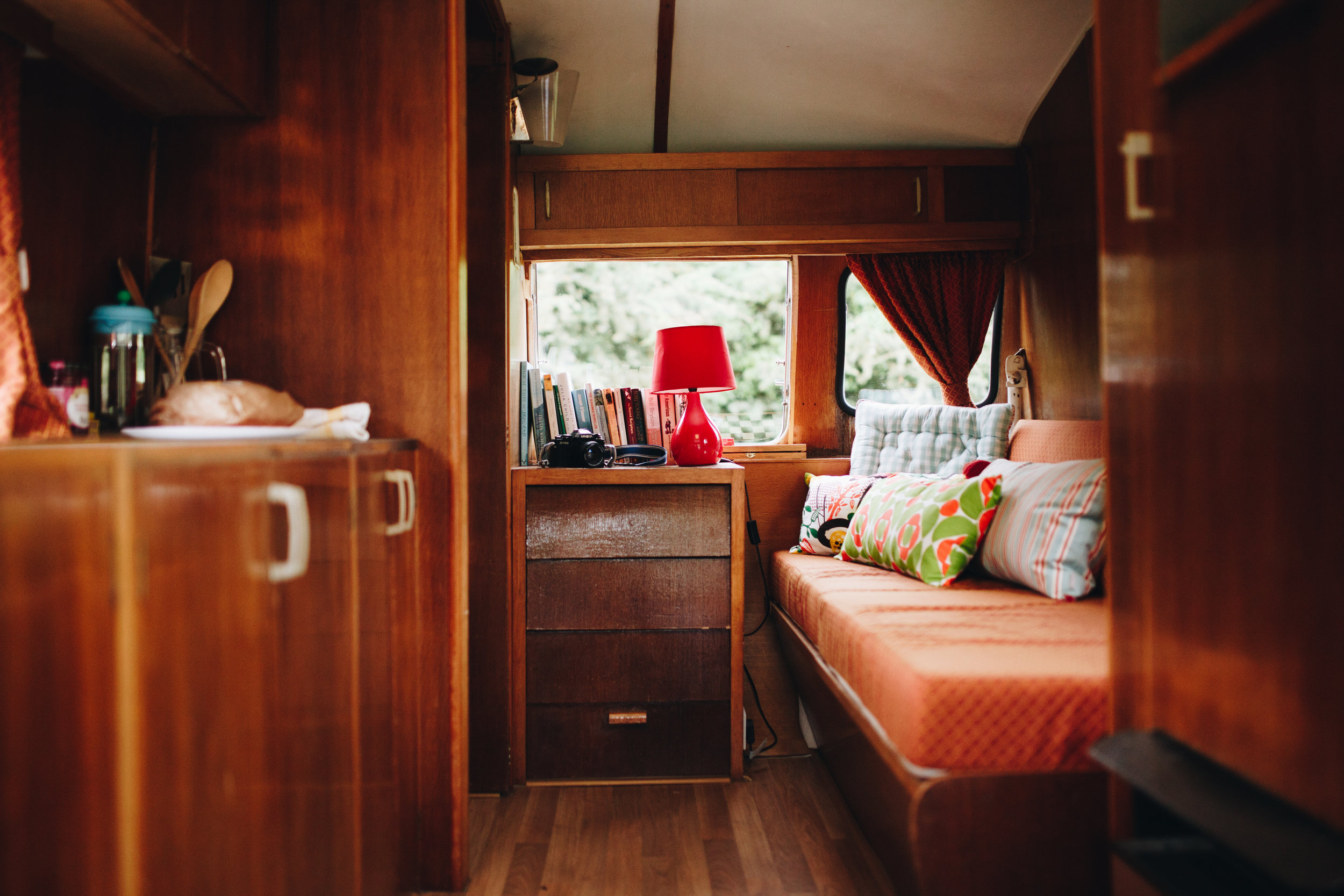 ireland-camper-8636.jpg